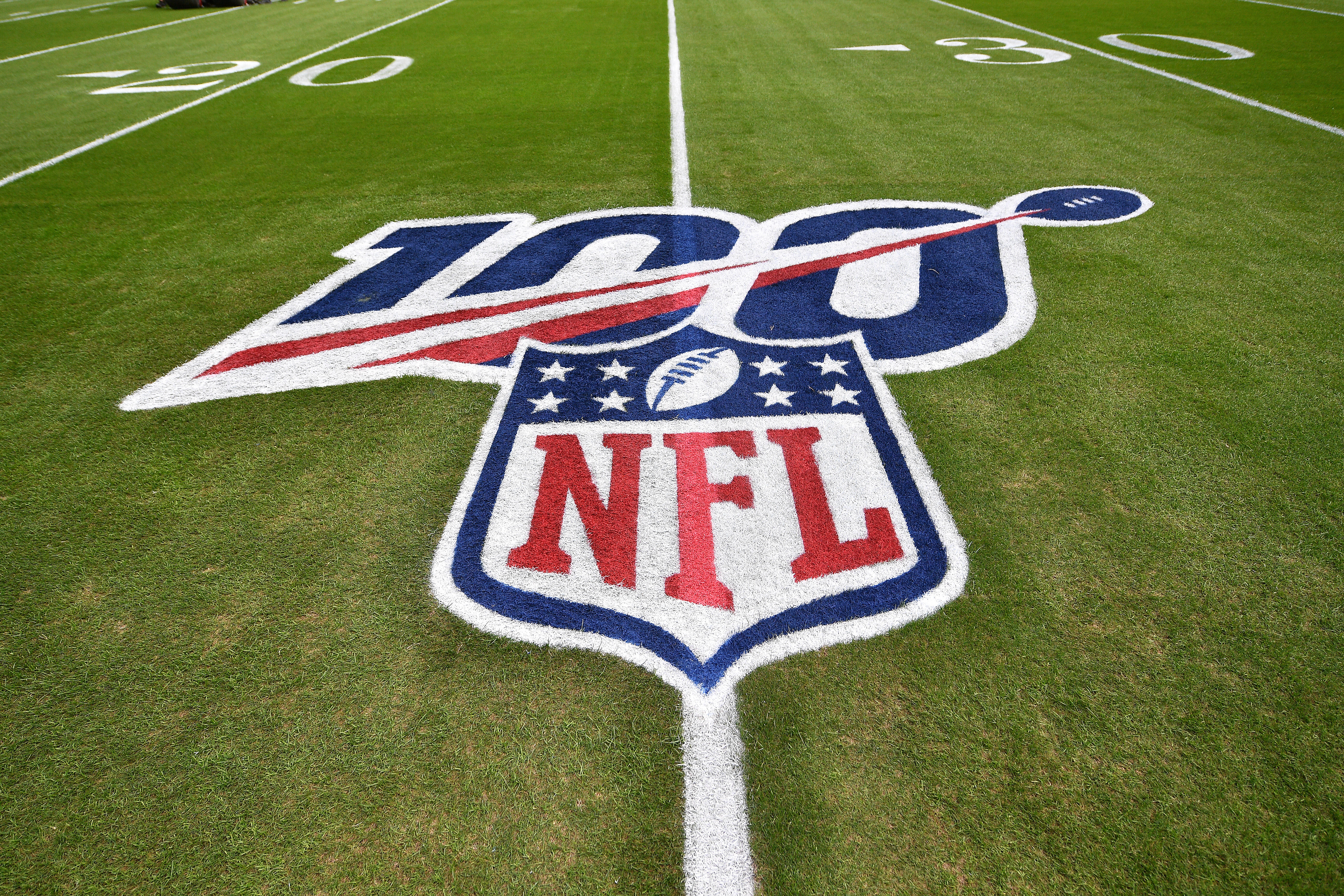nfl-gettyimages-1192365068