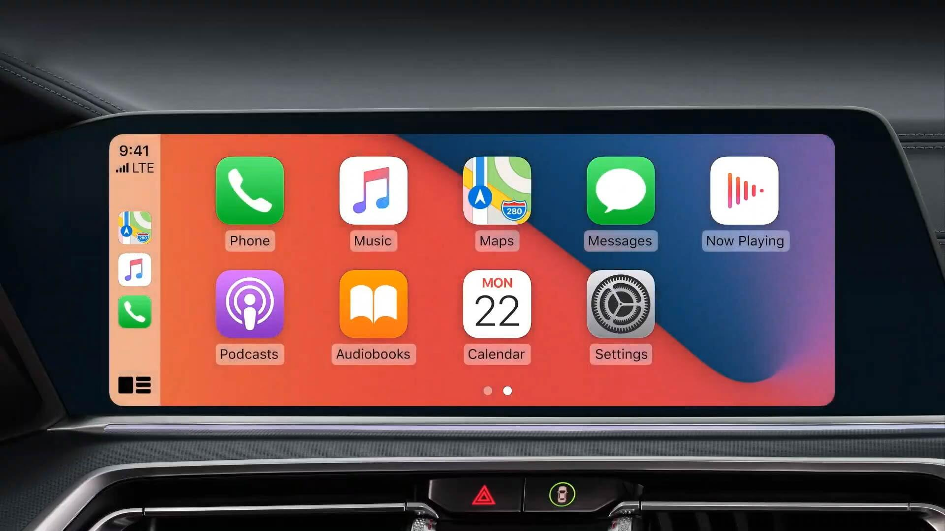 new-carplay