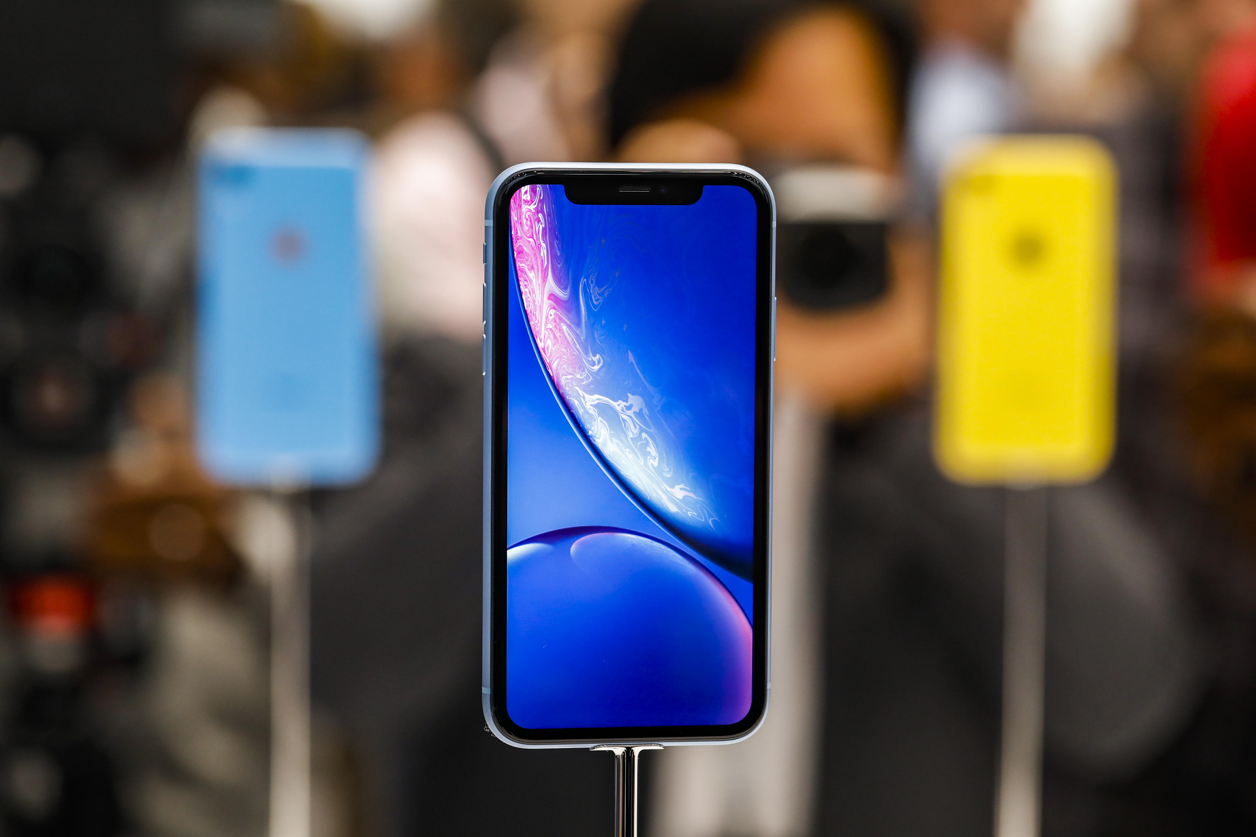 apple-event-091218-iphone-xr-0476