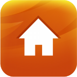 Firefox Home for iPhone
