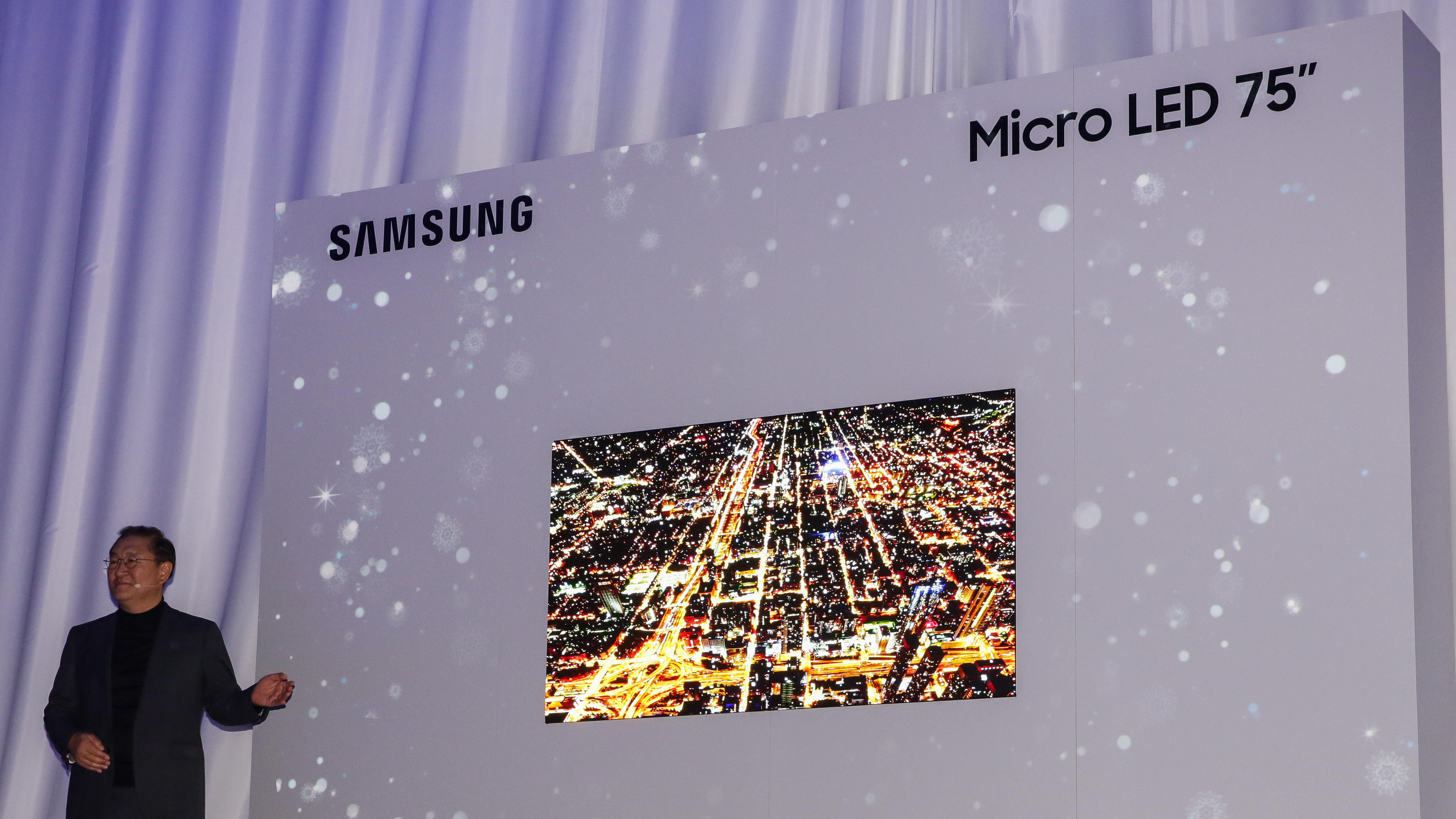 05-samsung-micro-led-the-wall-ces-2019
