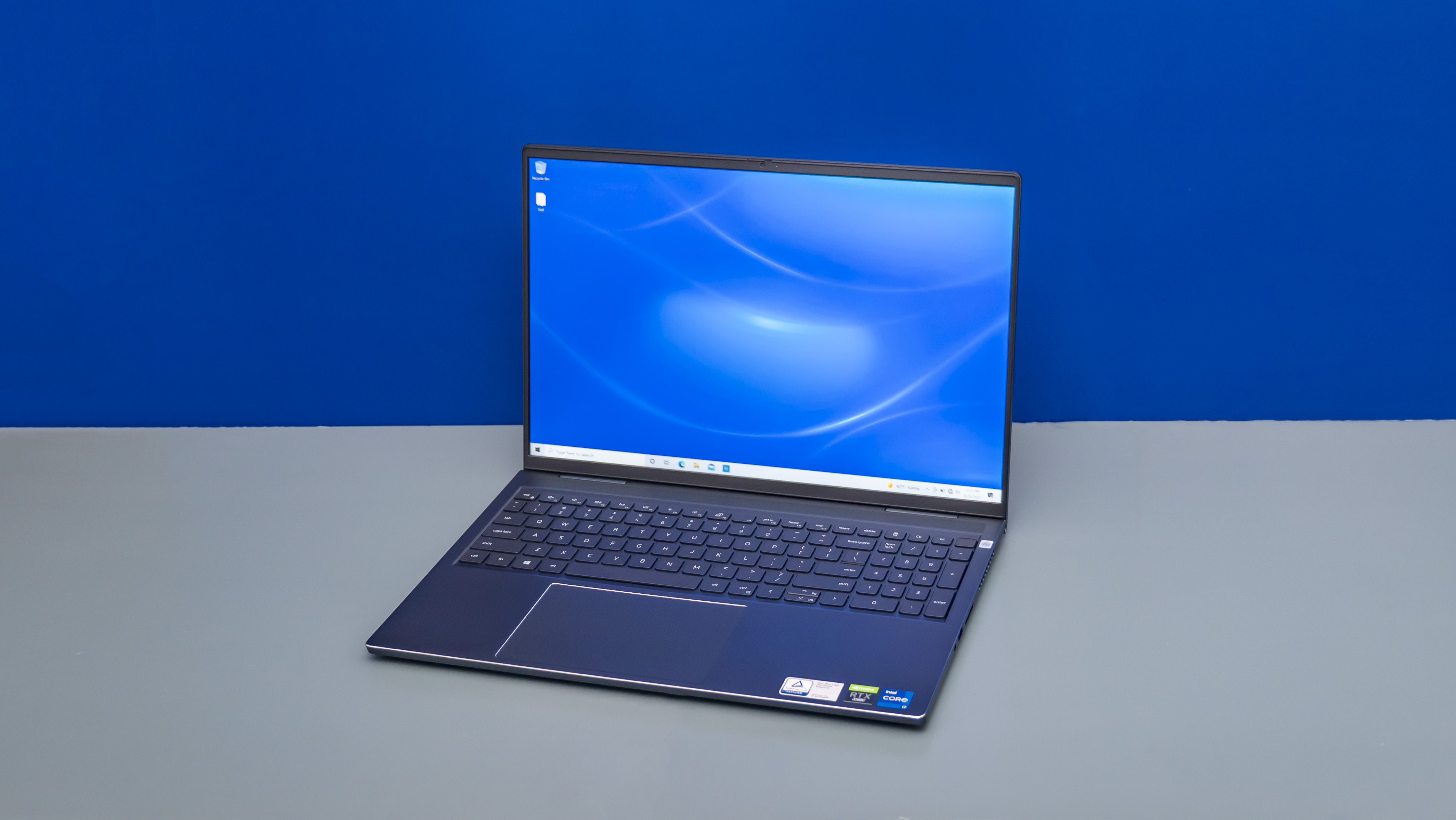 Dell Inspiron 16 Plus review: A MacBook Pro alternative for much less - CNET