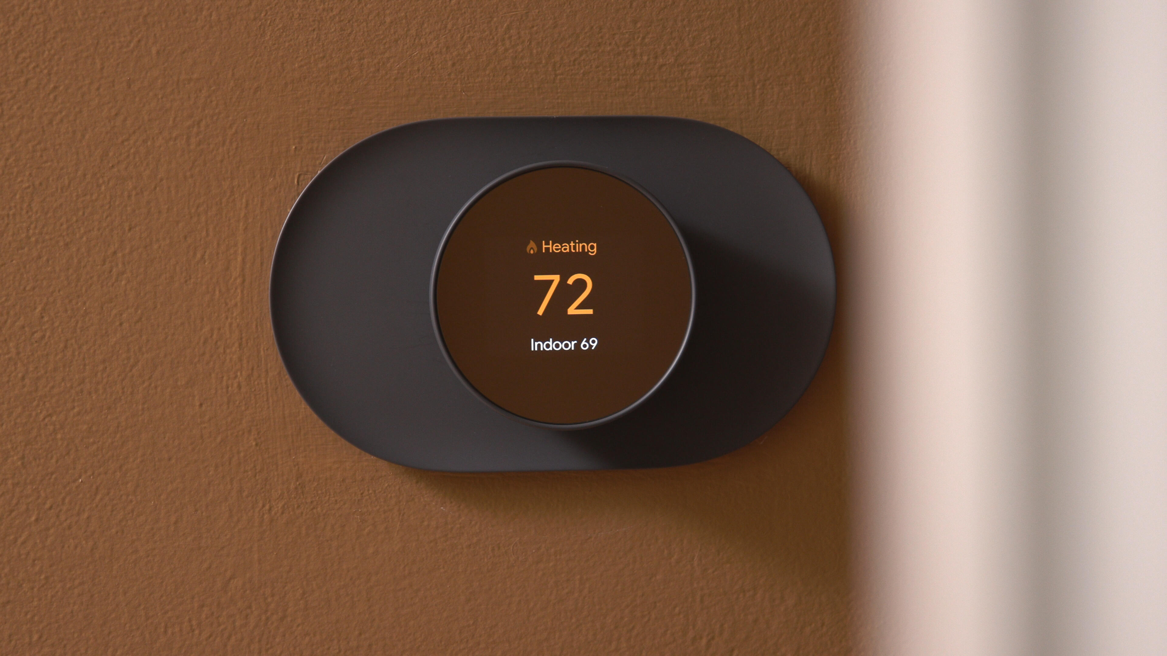 Video: Google's Nest Thermostat is a steal at $130