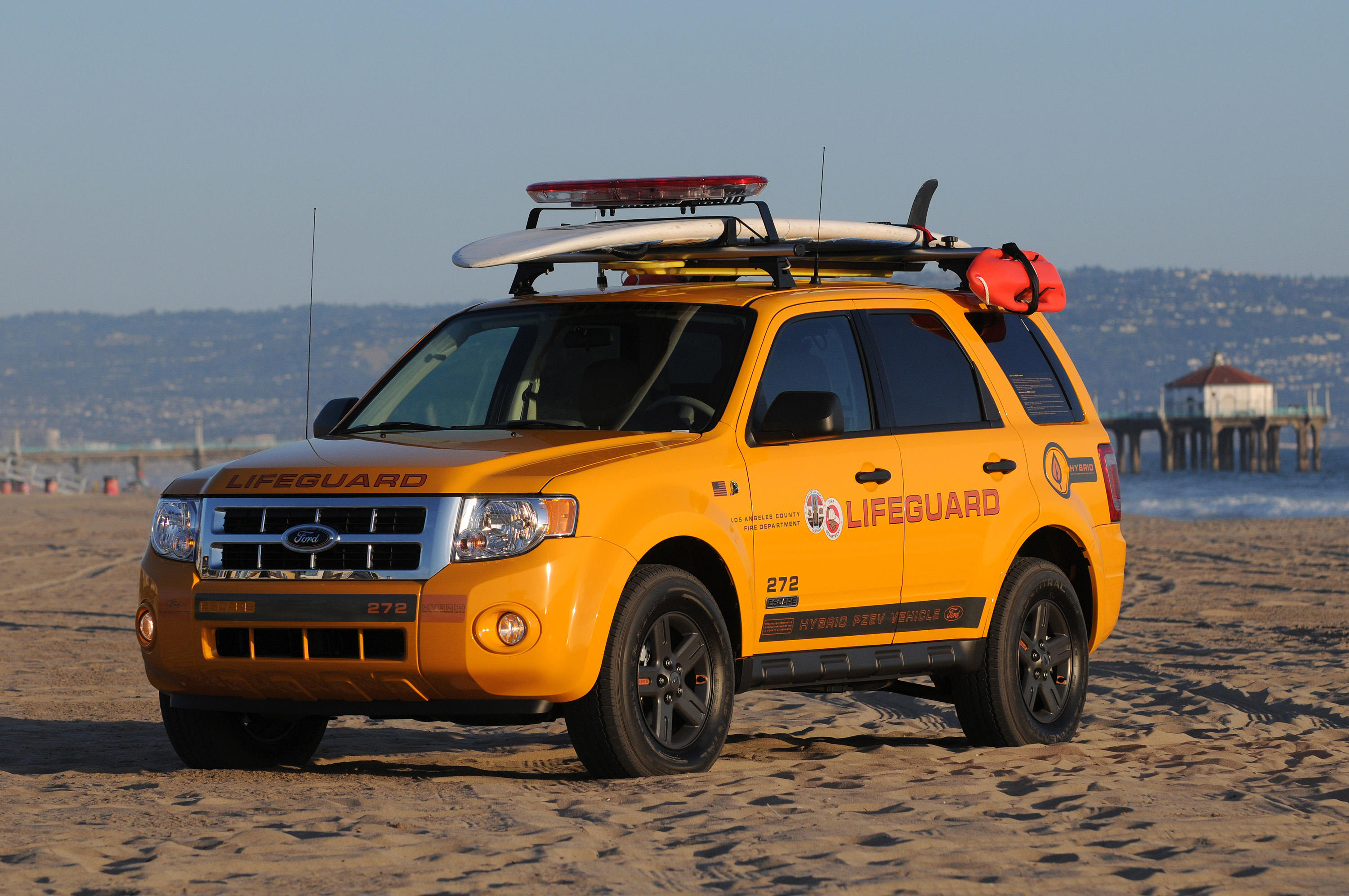 2008-ford-escape-hybrid-lifeguard-1