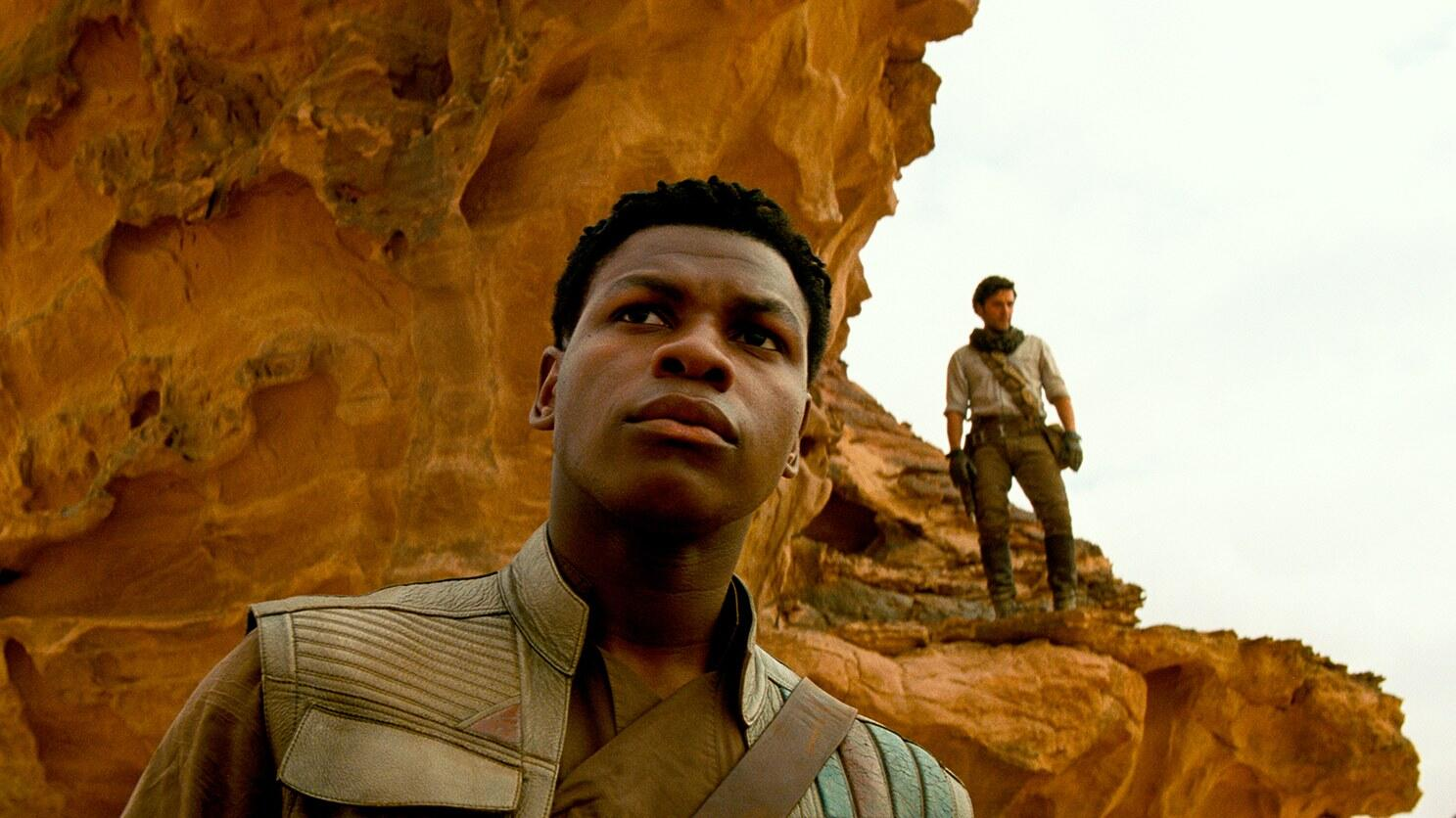 rise-of-skywalker-finn