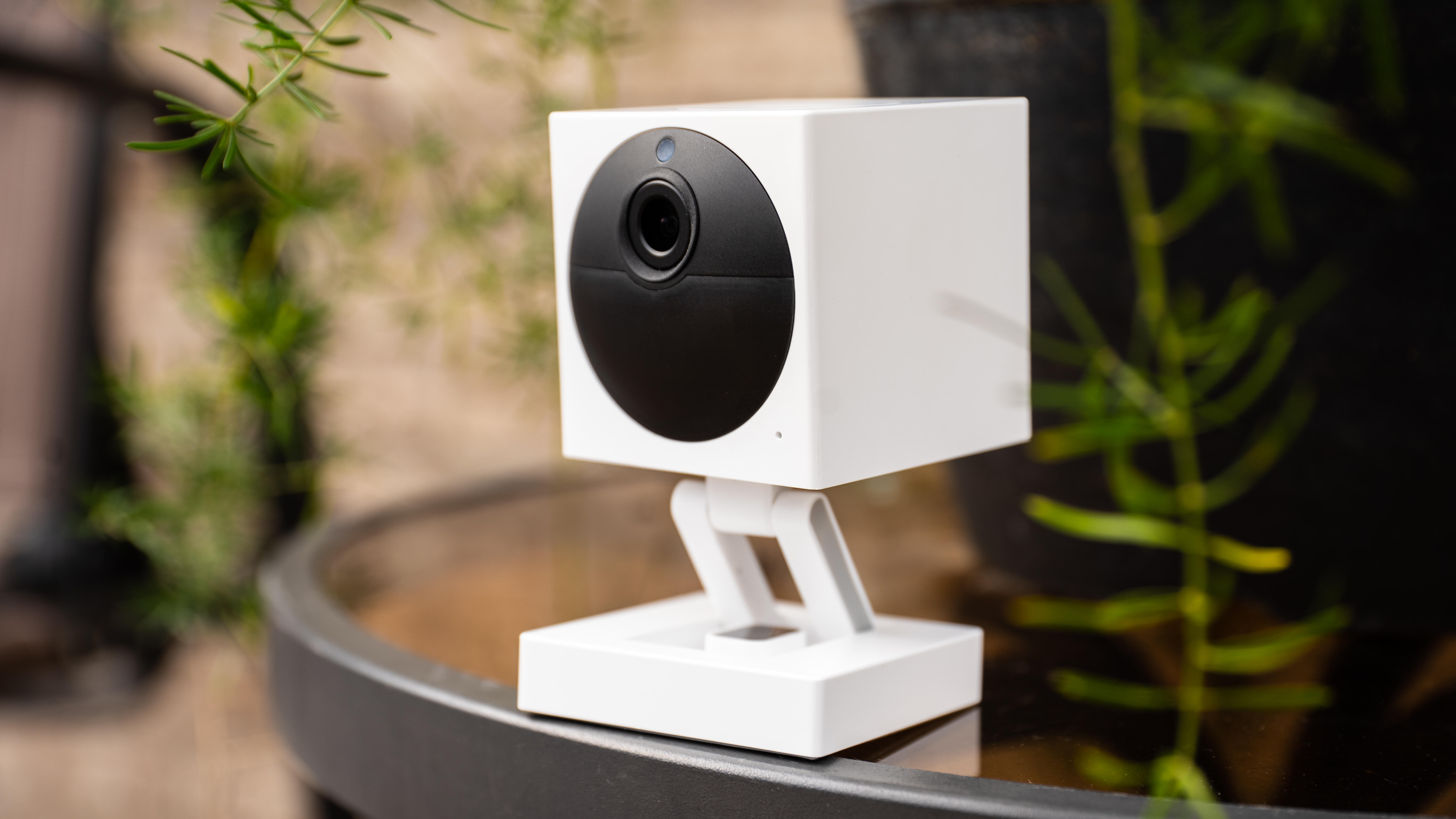 wyze-cam-outdoor-2