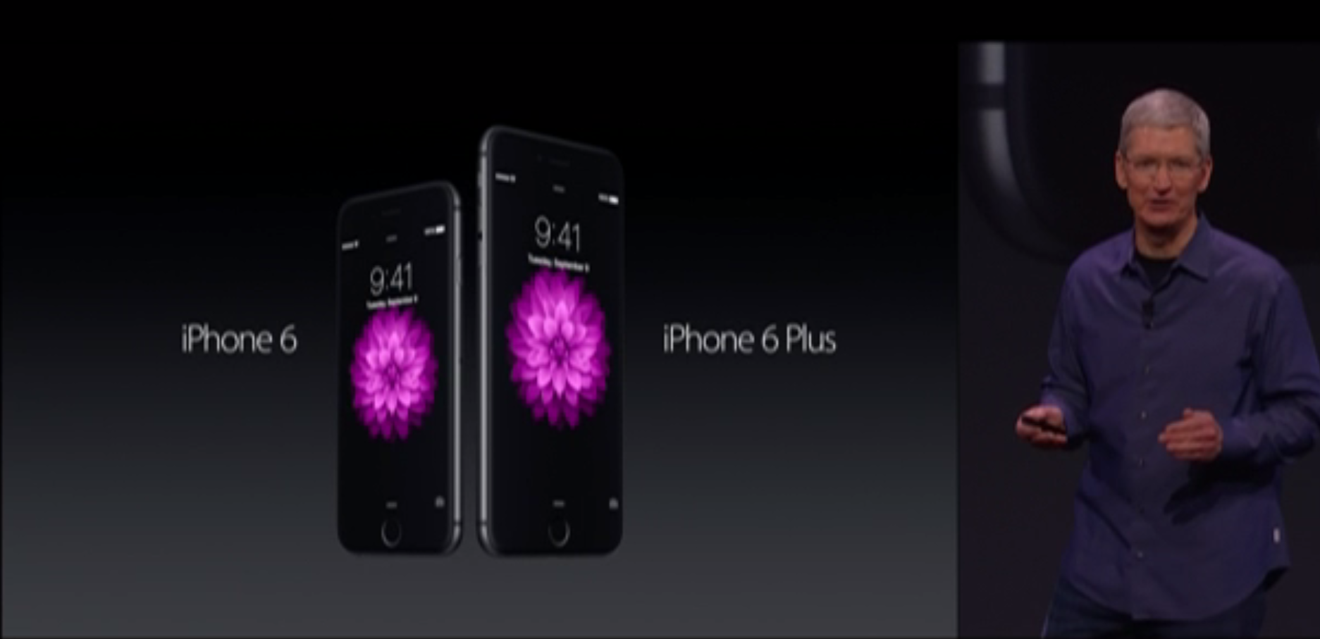 iphone-6-reveal-2.png