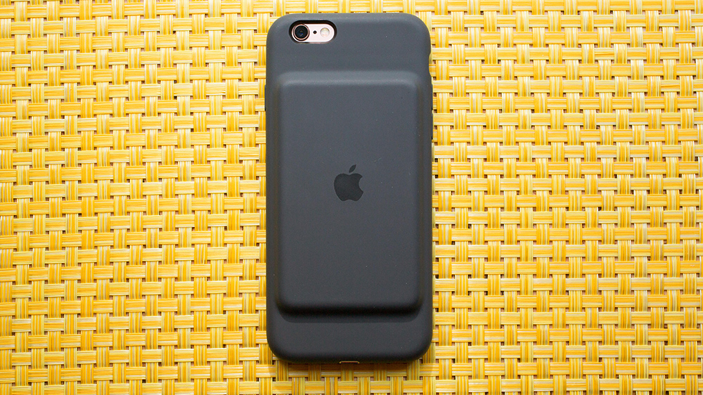 fd-apple-smart-battery-case-for-iphone-6-and-6s-02.jpg