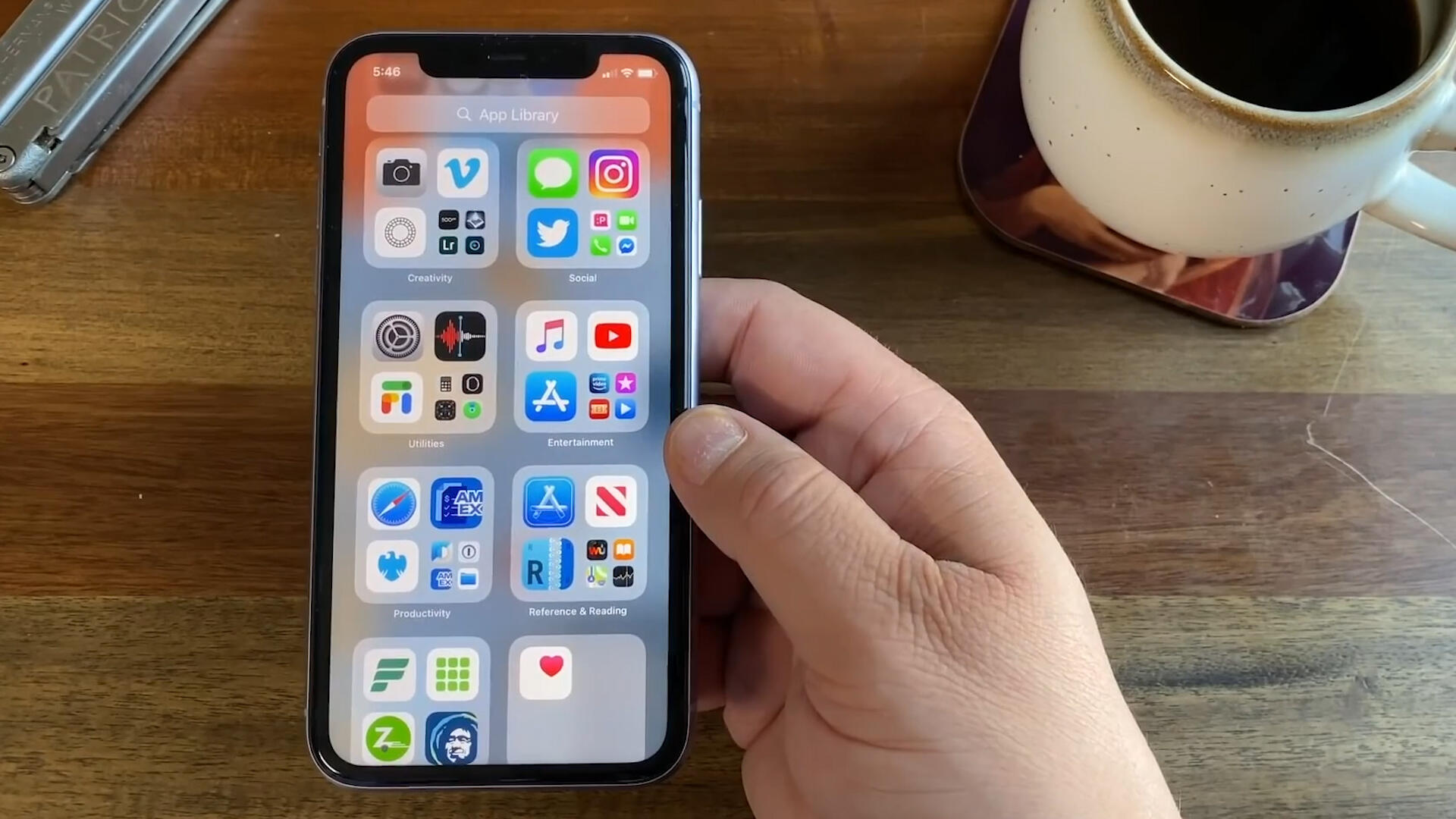 Video: iOS 14 tips and tricks