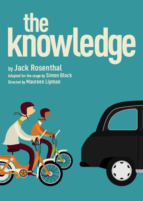 the-knowledge-play