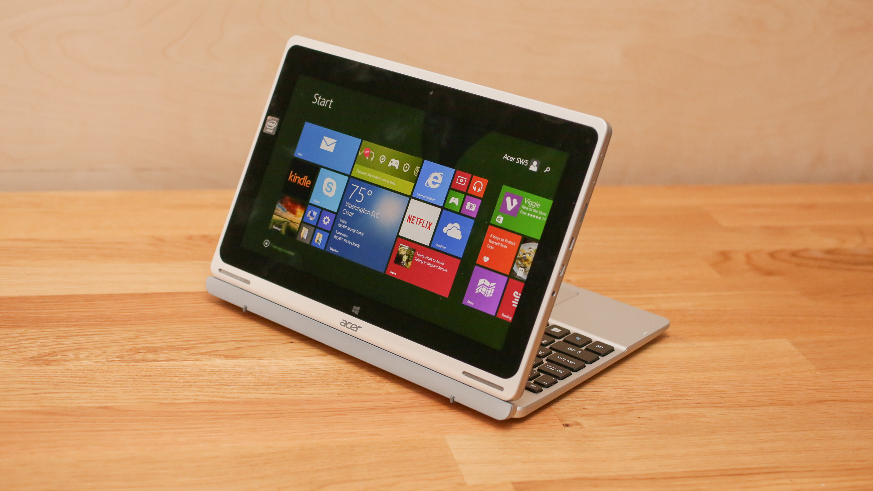 acer-switch-10-product-photos11.jpg
