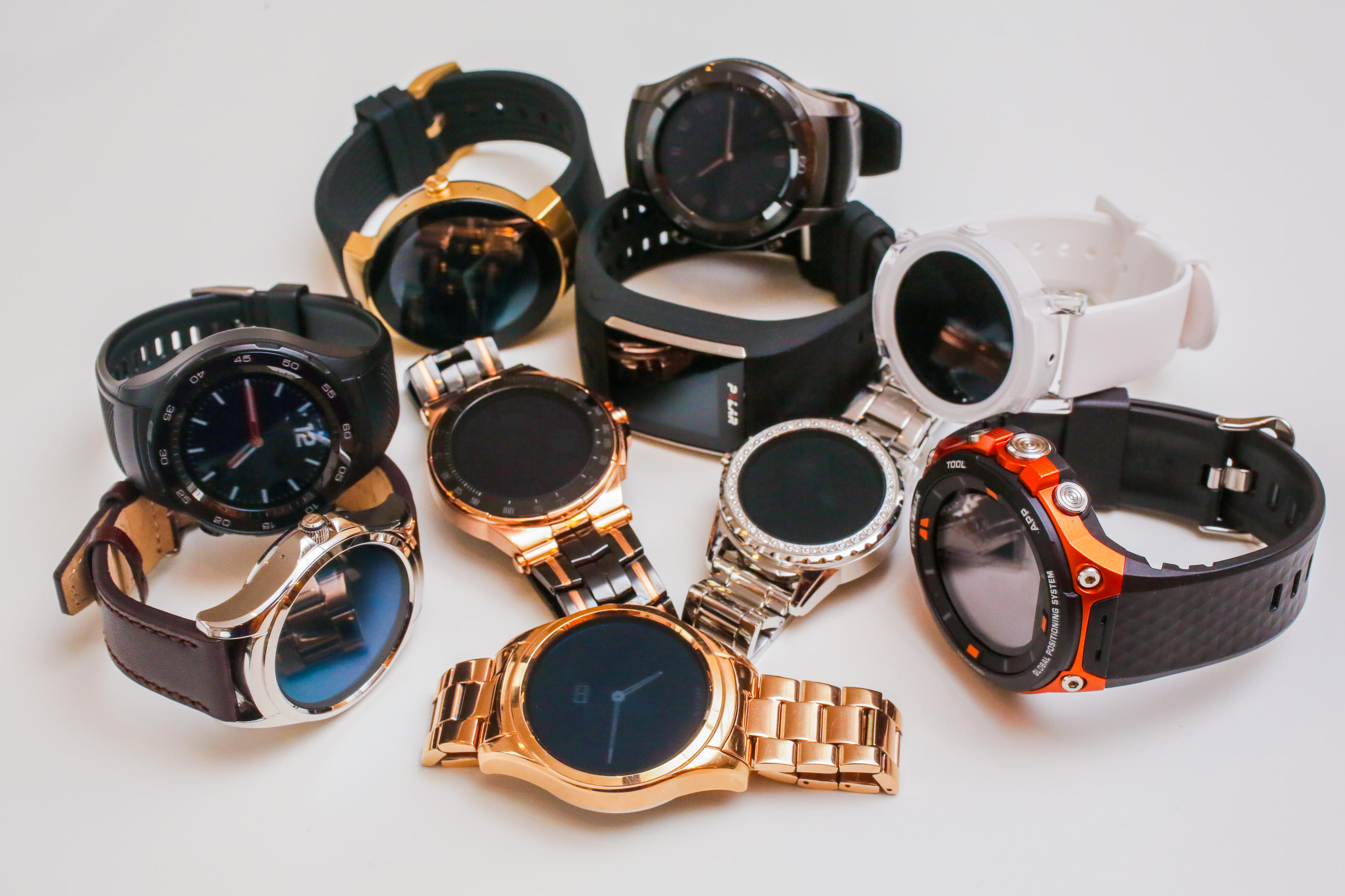 android-wear-group-shot-2017-02