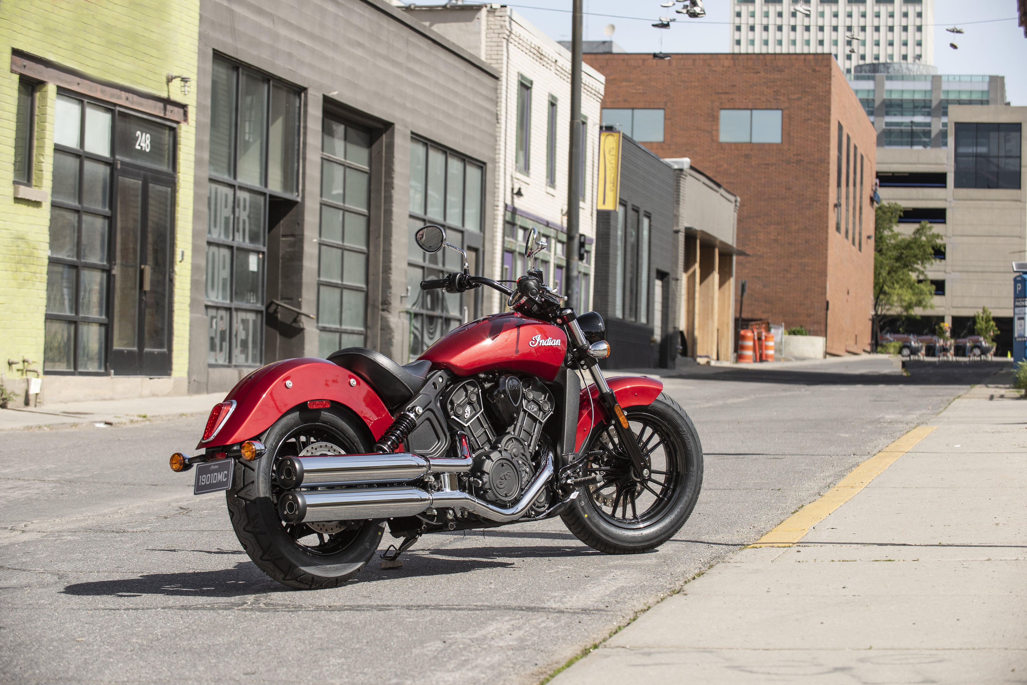 2019-indian-scout-sixty-02