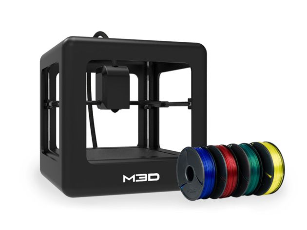 m3d-with-spools.jpg