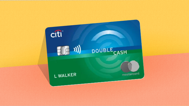 Best credit cards for back-to-school shopping