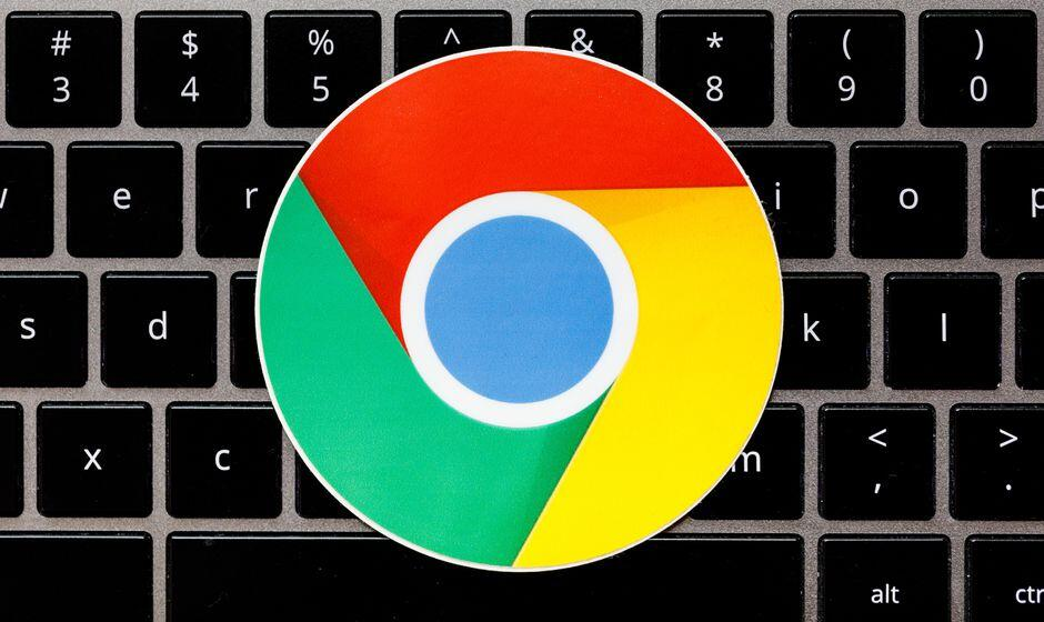 Video: Top 5 new Chrome features