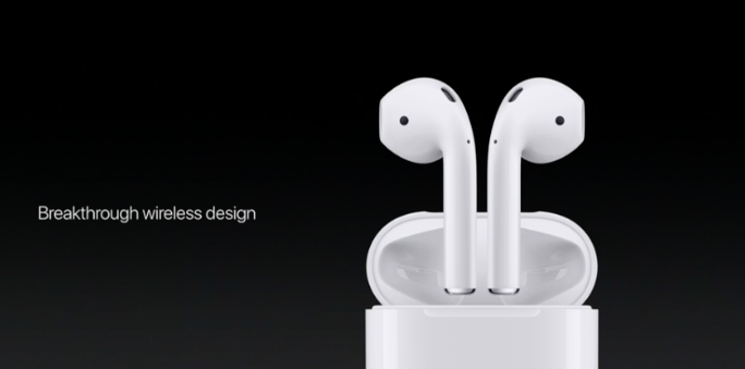 airpods-design.png