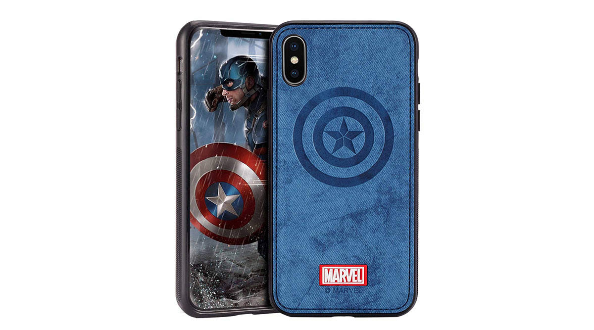 cnet-geeky-iphone-06-captain-america