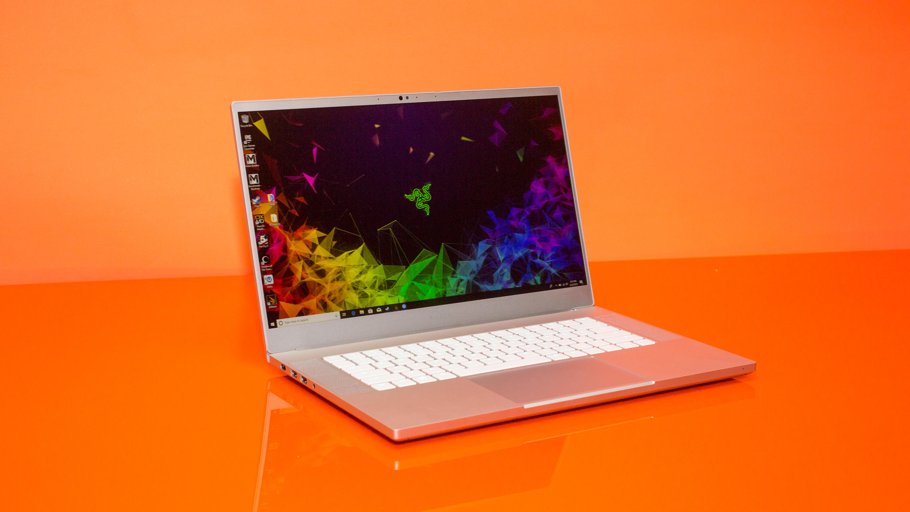 Razer Blade Advanced 2019