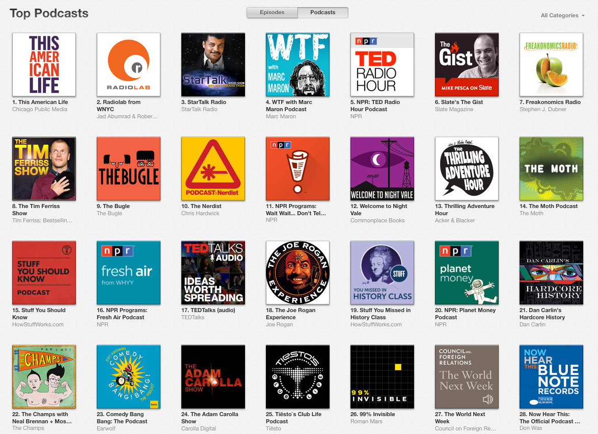 itunes-top-podcasts.png