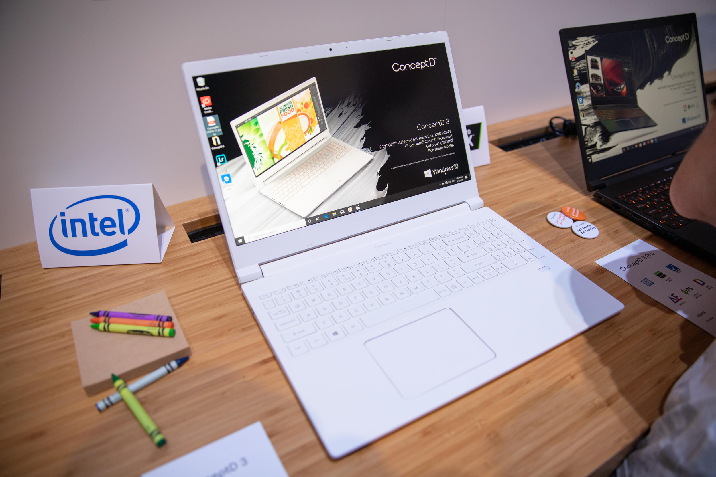 acer-laptops-ifa-conceptd-7-pro-2