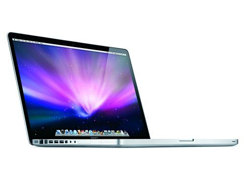 Will MacBook Pro shipments be affected by a factory closure?
