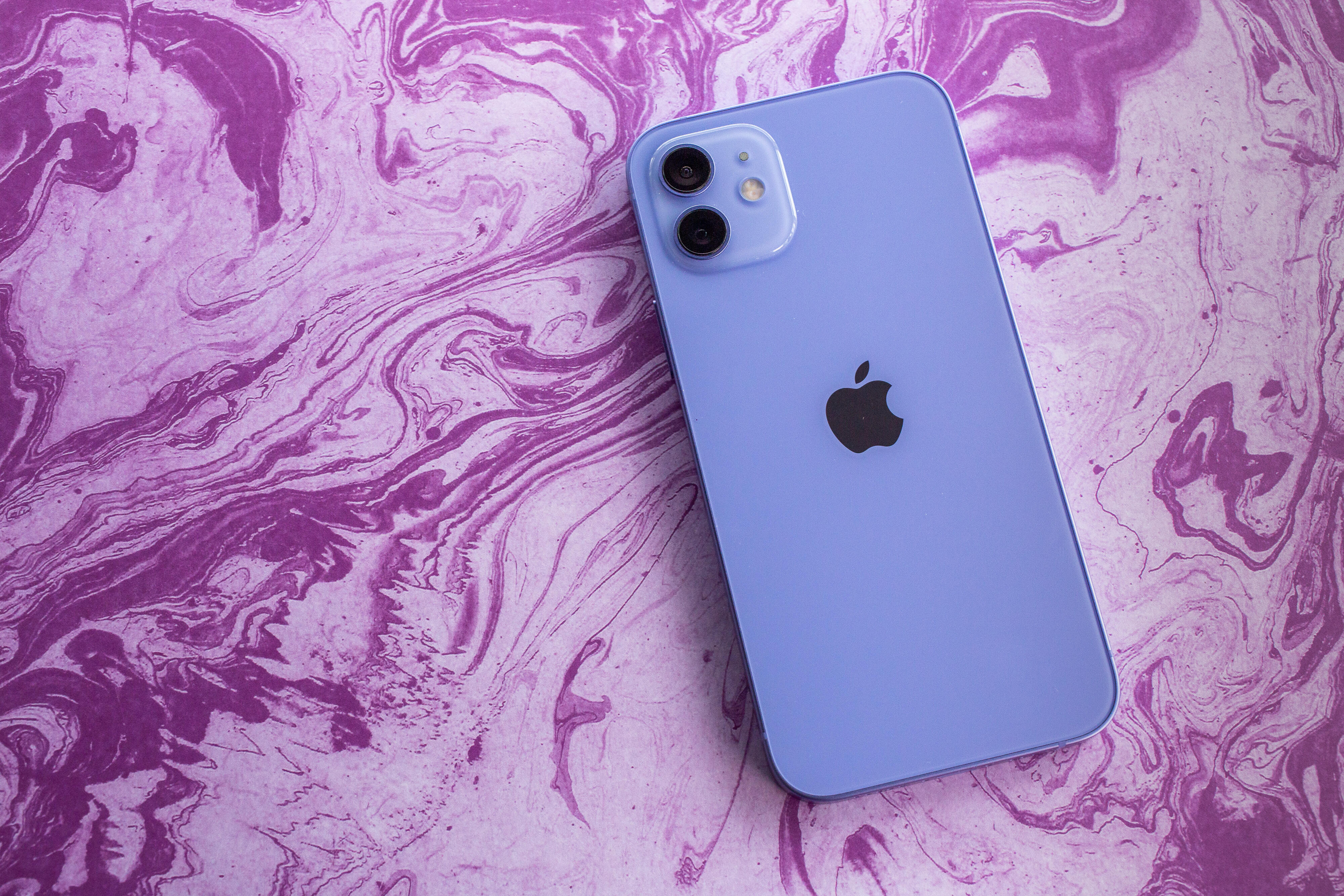 Apple iPhone sales jump 50% despite the shortage of chips in advance of Launch of iPhone 13 13 in Autumn