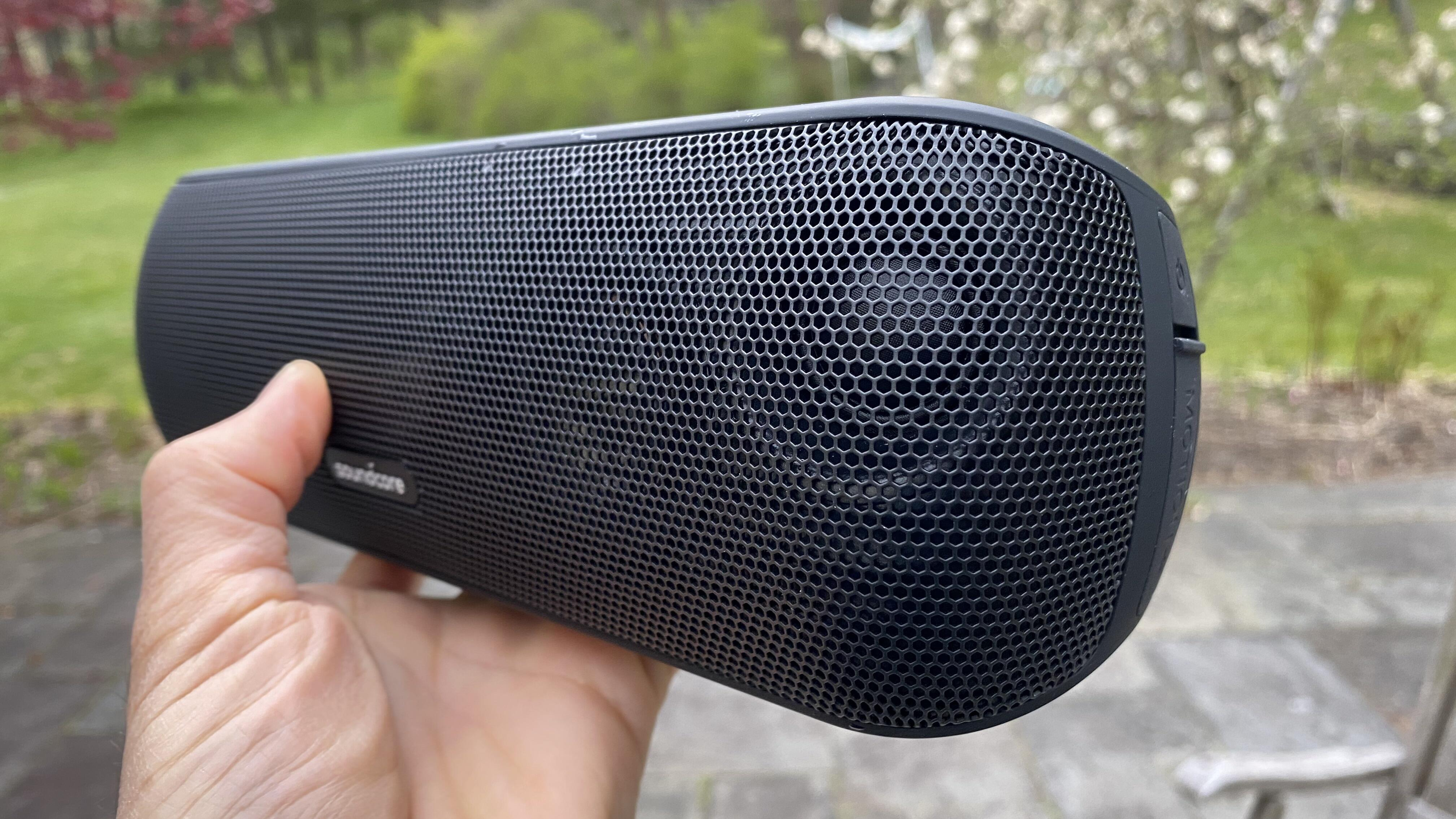 anker-soundcore-motion-plus-2