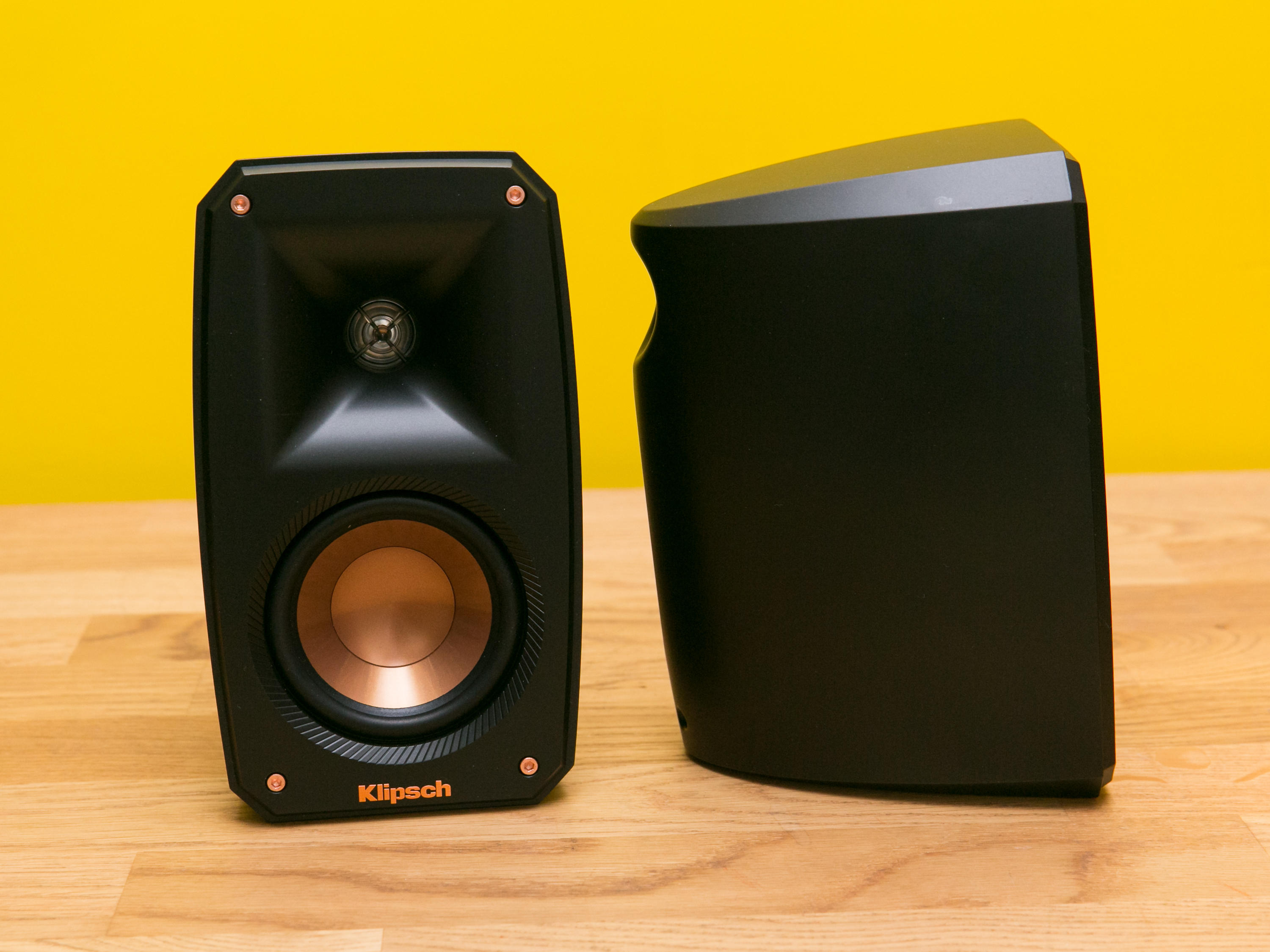 004-klipsch-reference-theater-pack