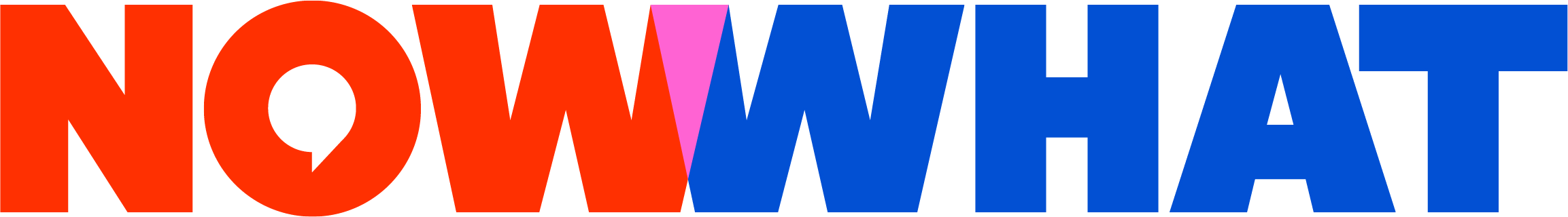 nowwhat-logo.png