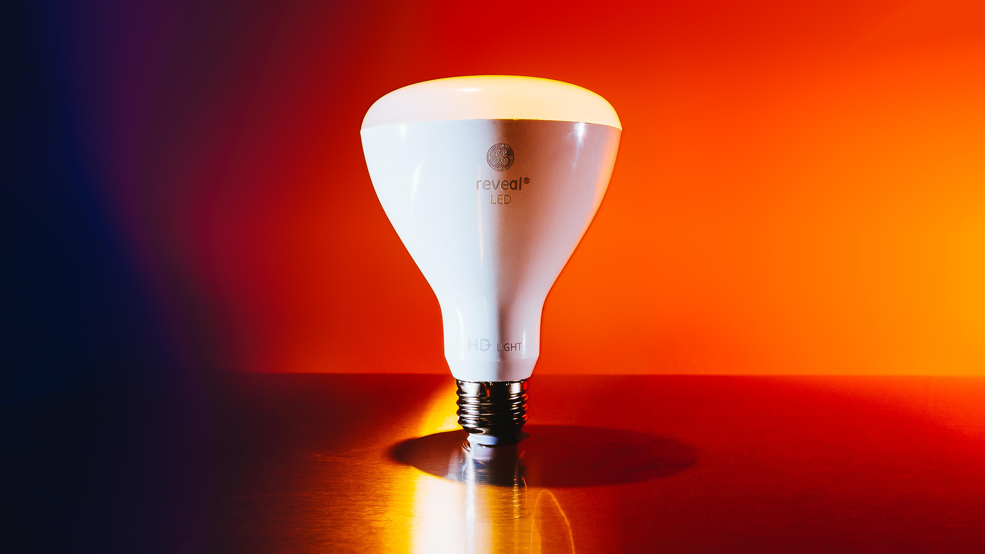 The best LED light bulb for every room in your house in 2021