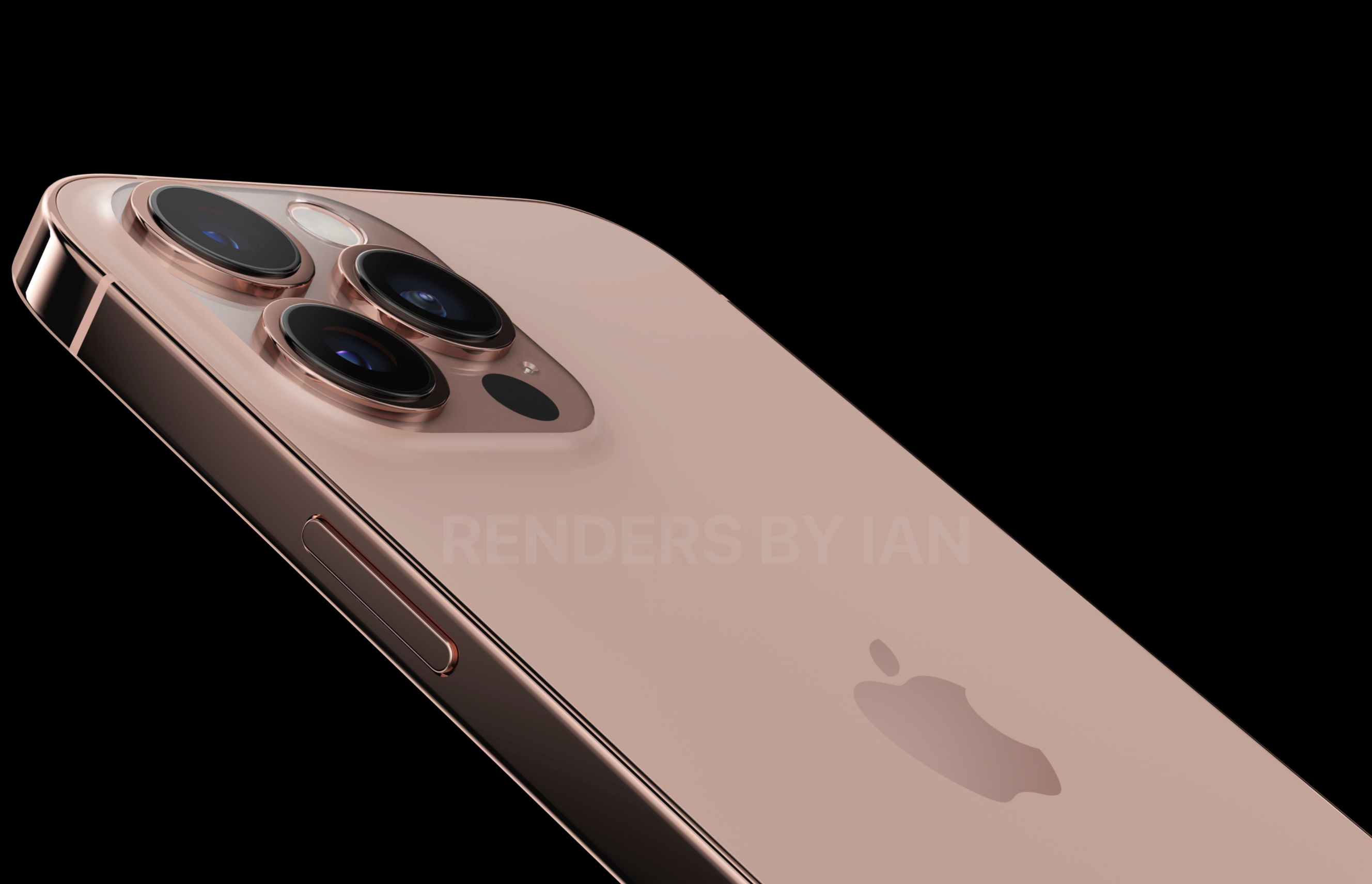 iPhone 13: Every exciting