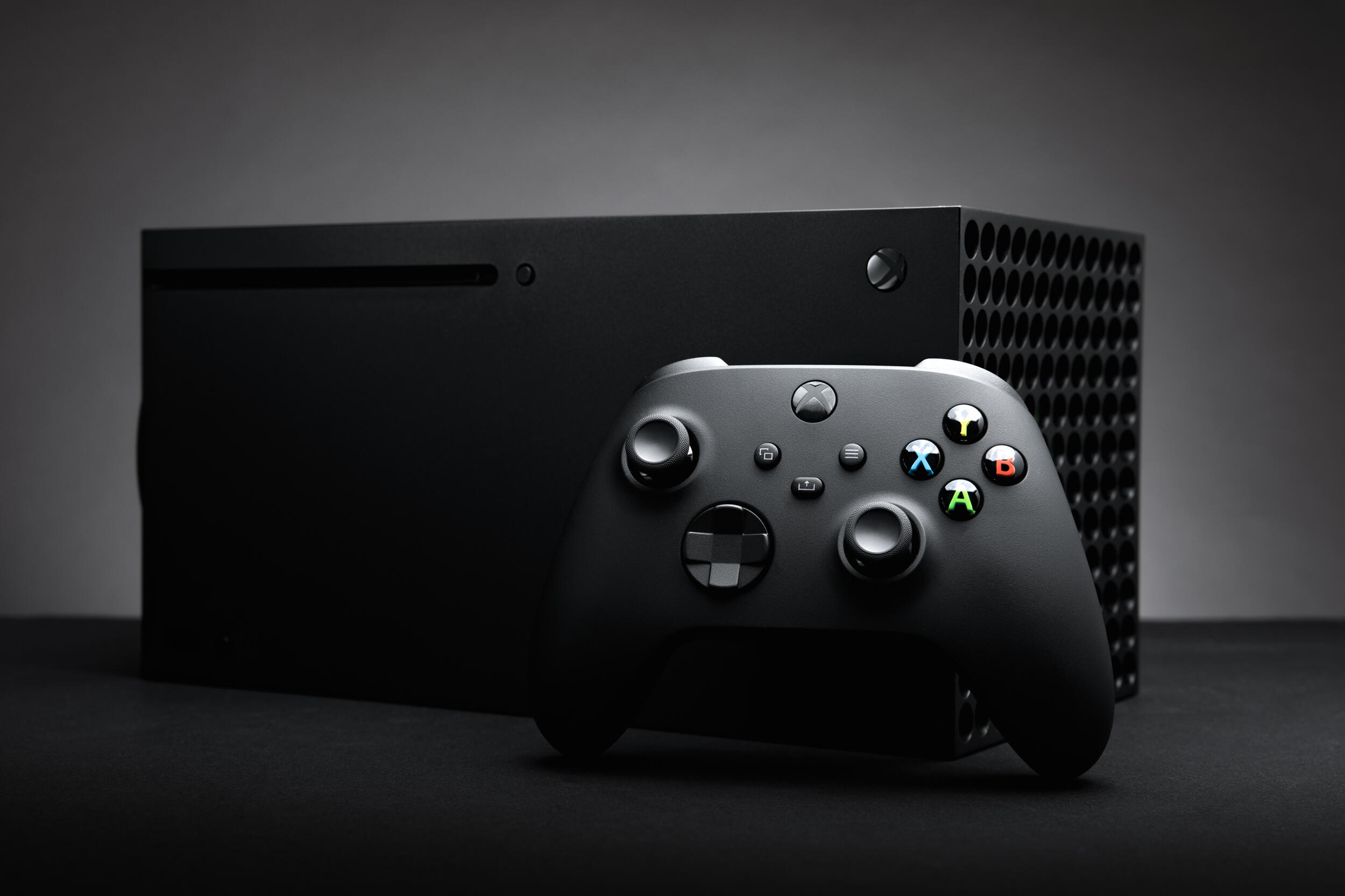 Xbox Series X price: What Microsoft's next-gen console will really cost you