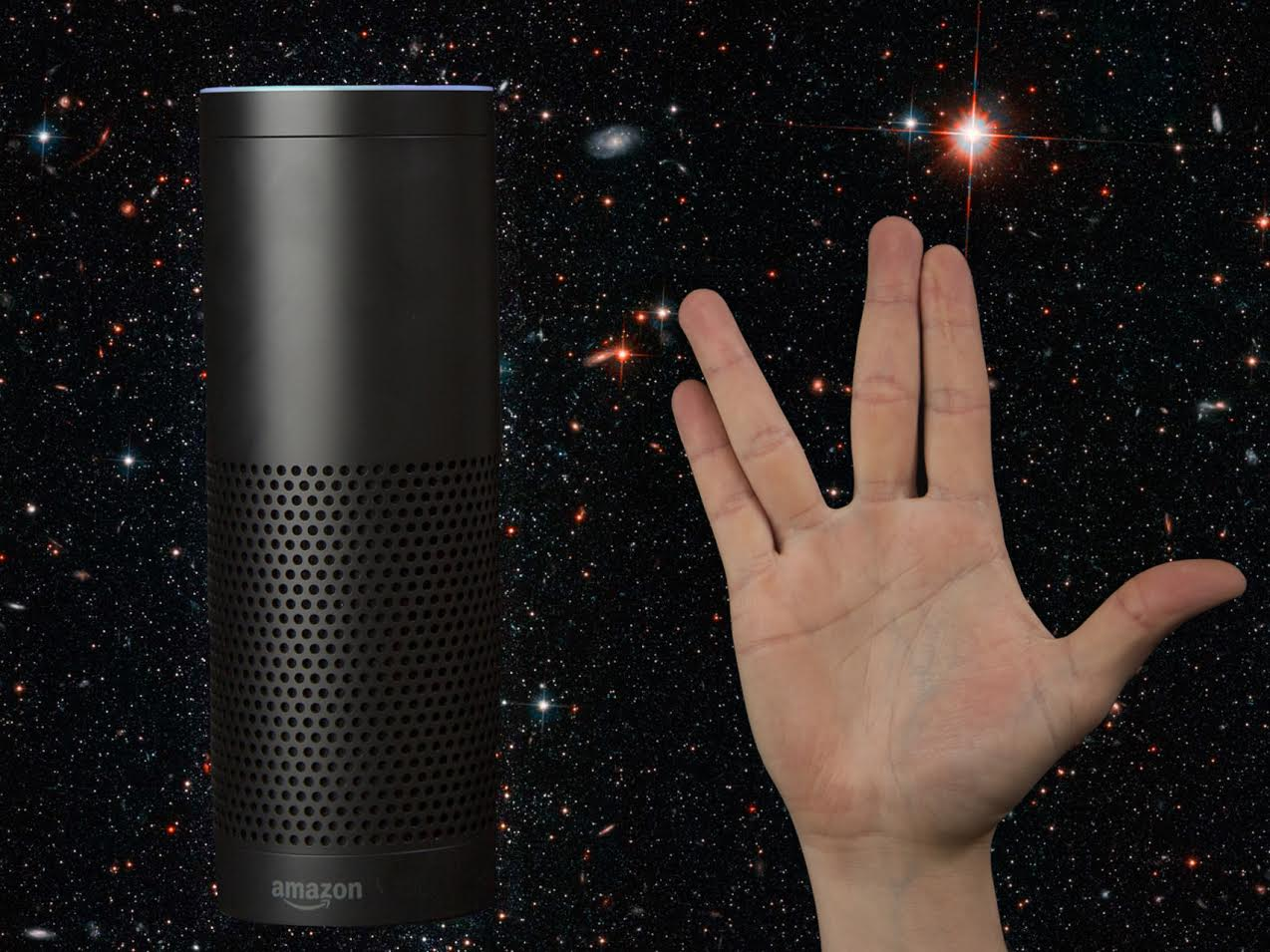 amazon-echo-star-trek.jpg