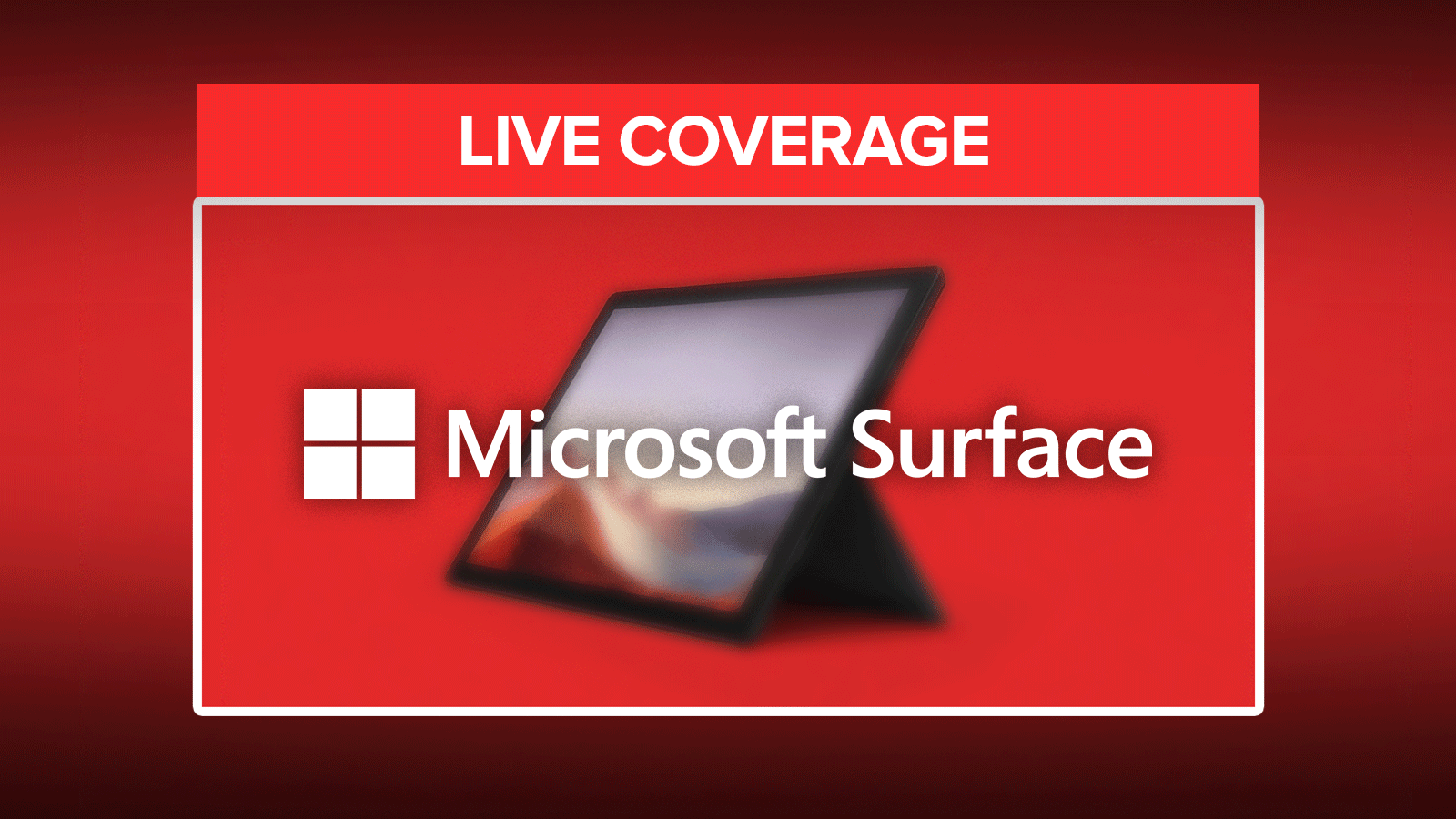 surface-event-promo.png