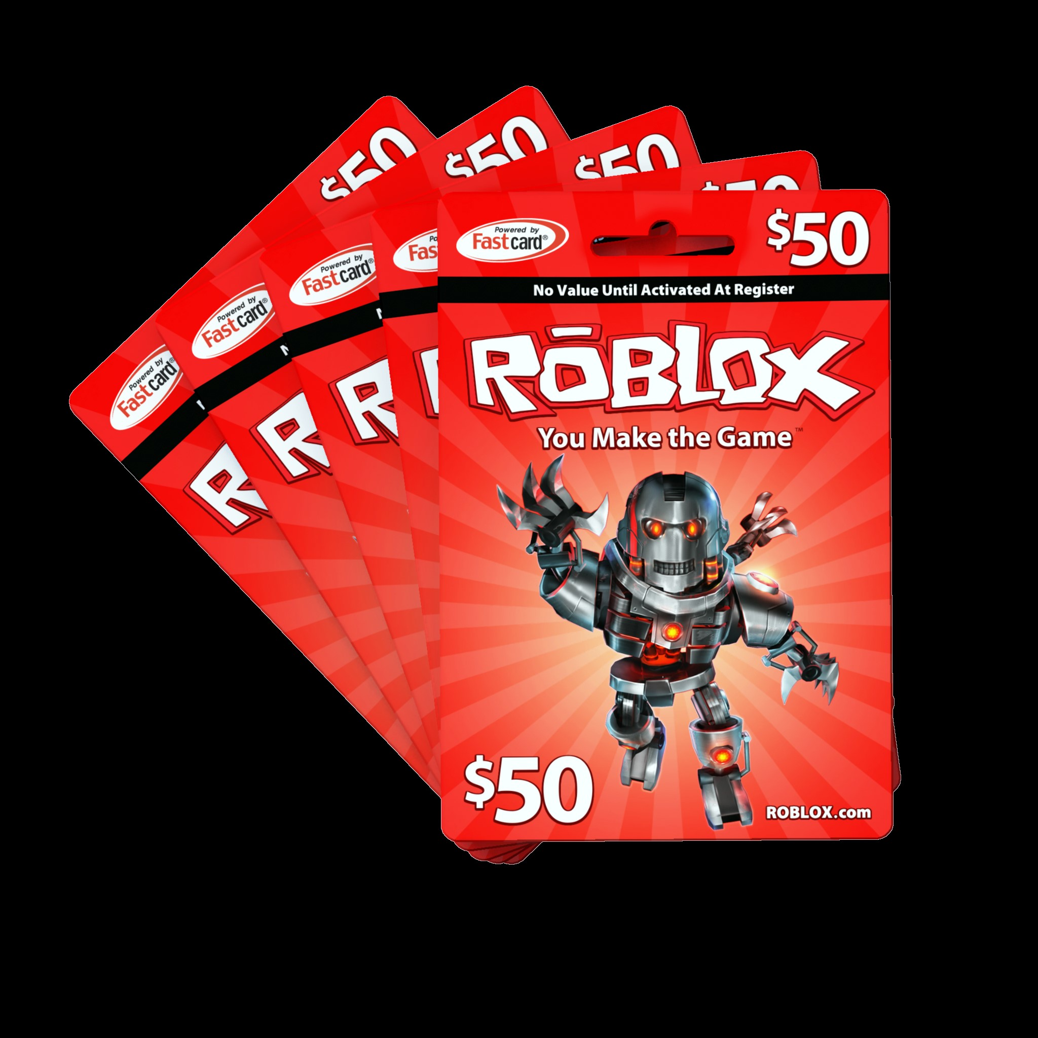 CNET giveaway: $250 Roblox gift card CNET
