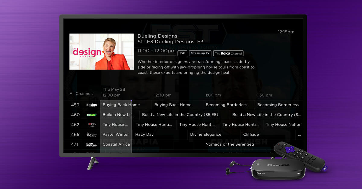 the-roku-channel-epg-live-tv-guide
