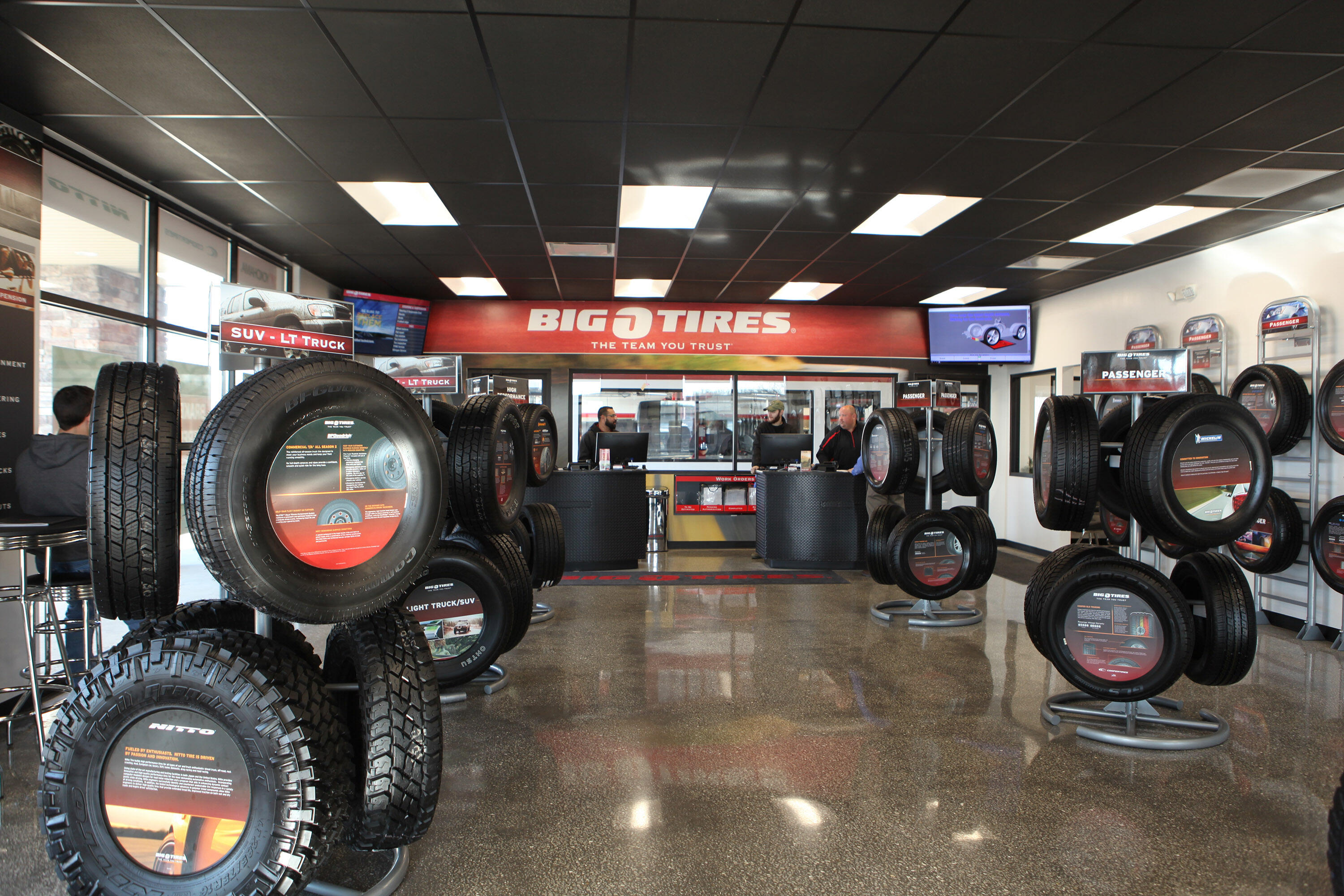 big-o-tire-store-showroom-1