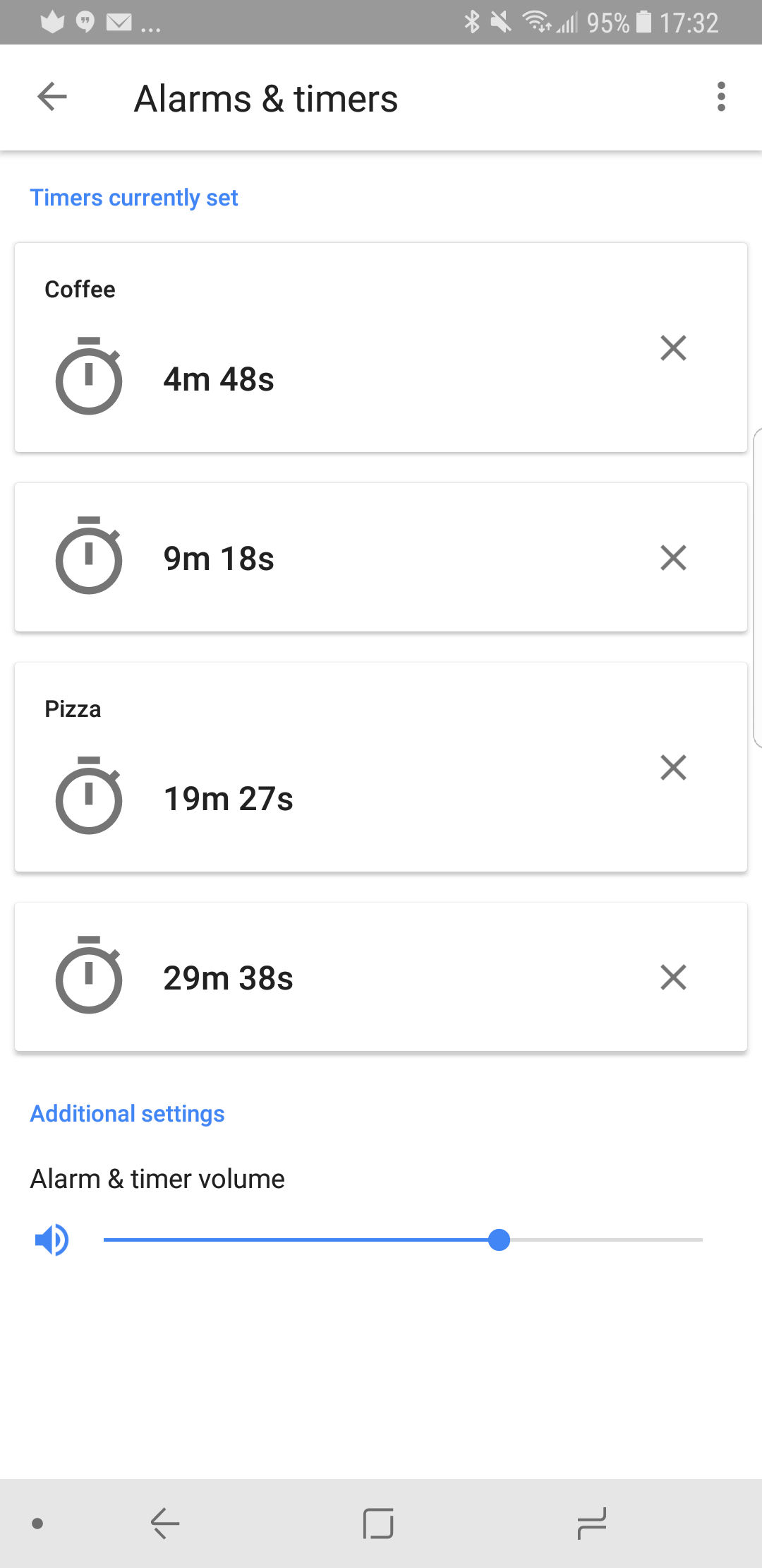 multiple-timers-google-home