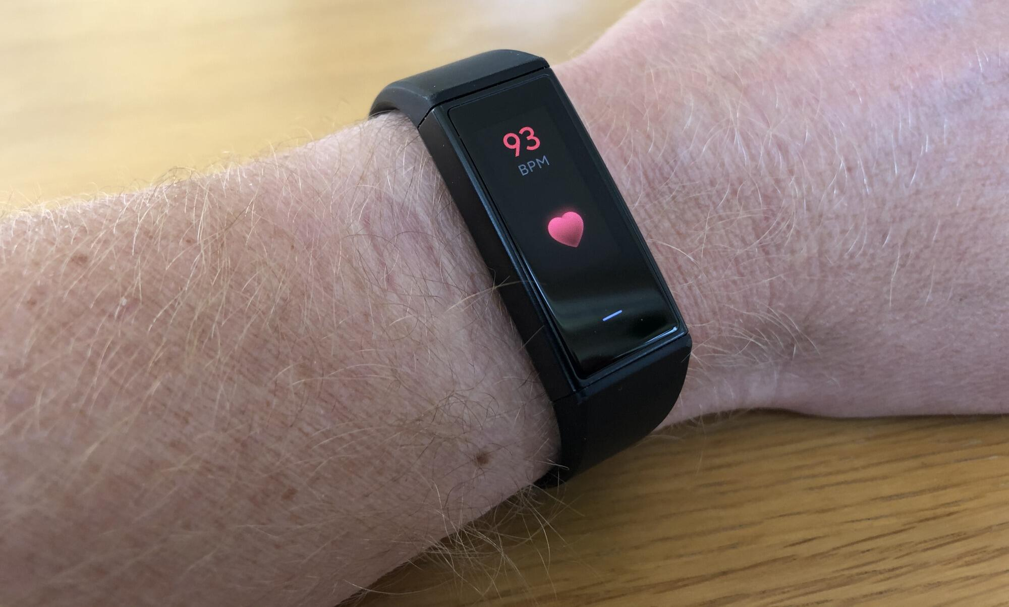 wyze-band-heart-rate