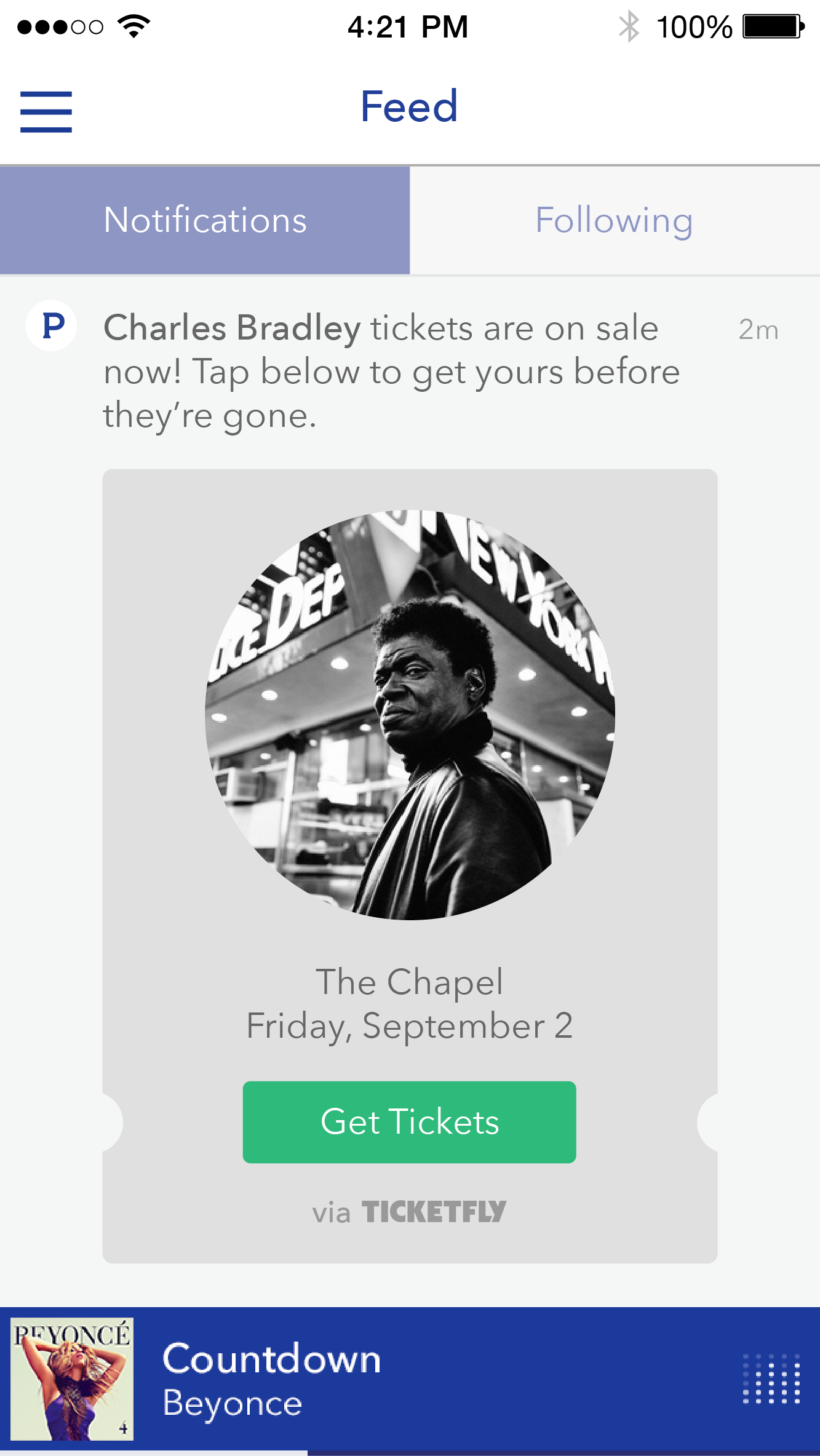 feed-notifcation-tf-buy-tickets.png