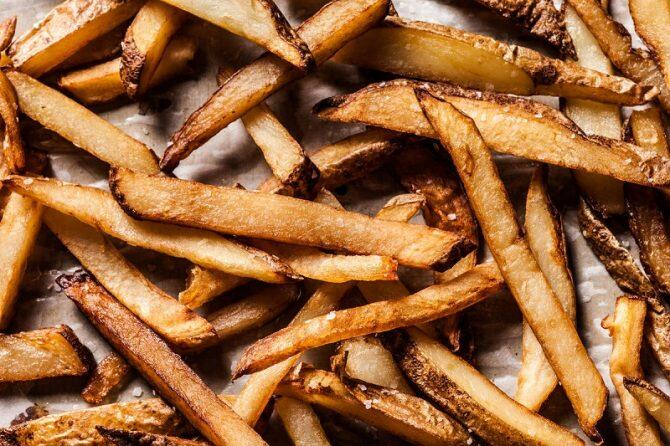 french-fry-1