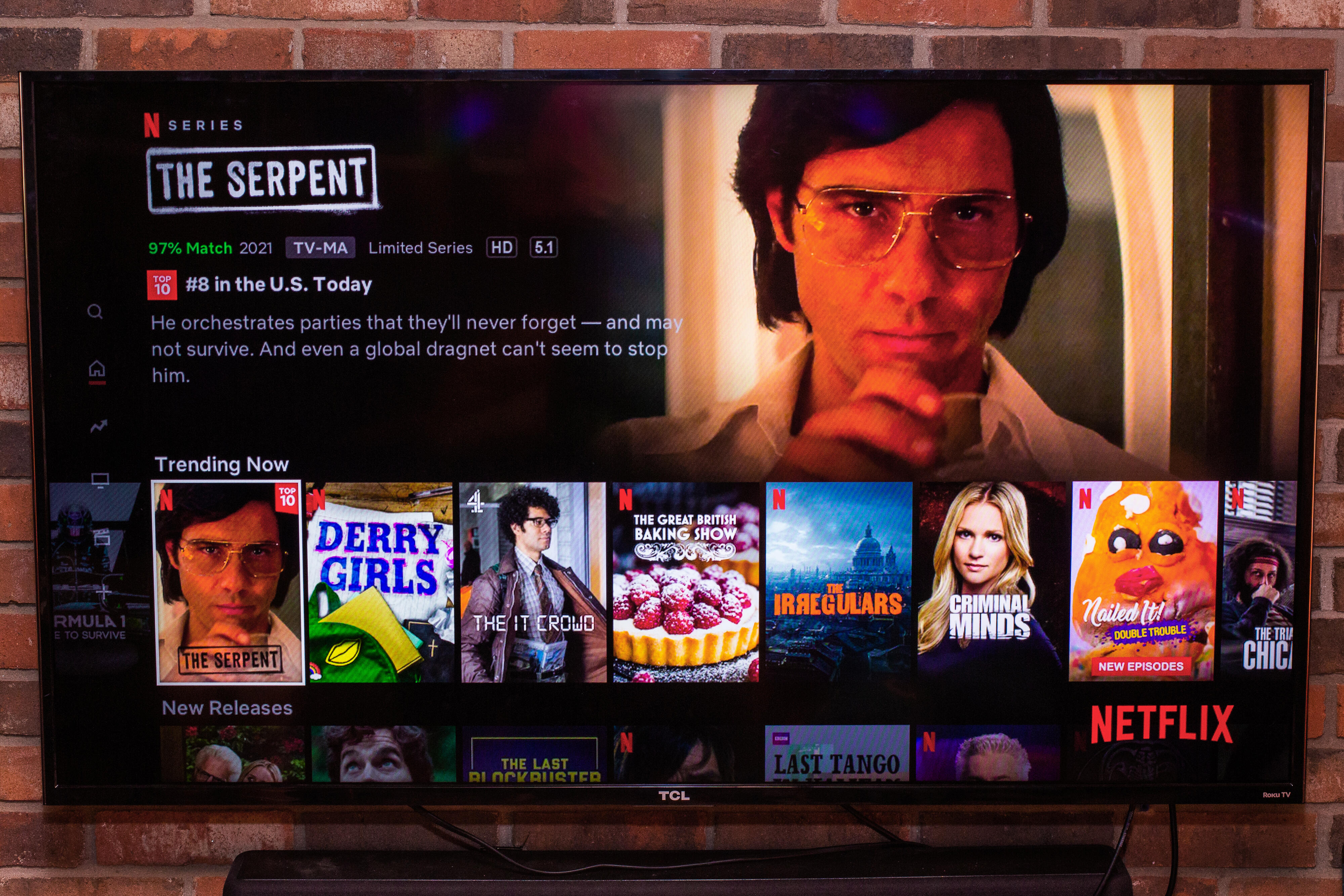 003-how-to-watch-netflix-on-your-tv-2021
