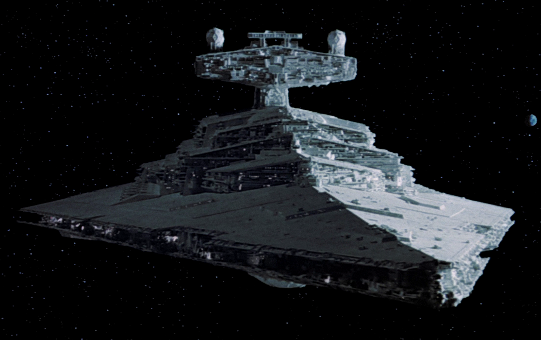 star-wars-vehicles-imperial-star-destroyer.png
