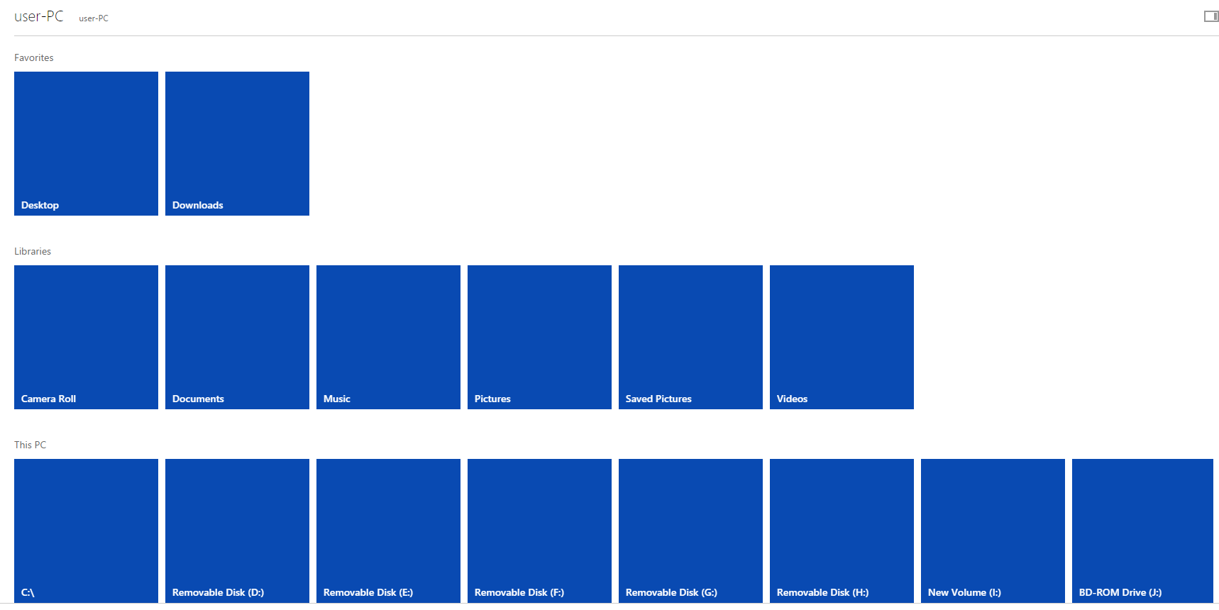 onedrive-all-files.png