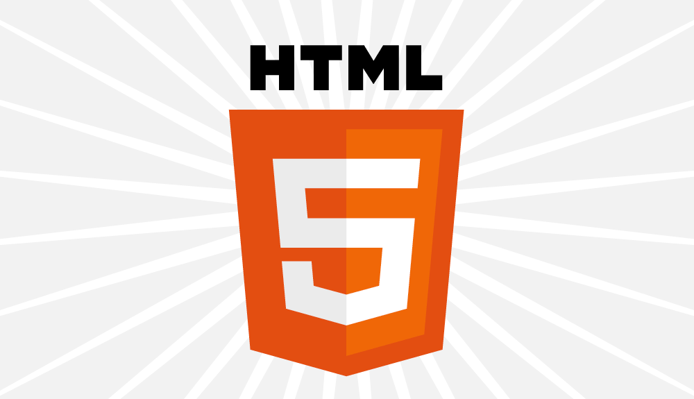 One feature added to HTML5 is support for built-in video. Now copy-protected video is coming, too, without requiring a browser plugin.