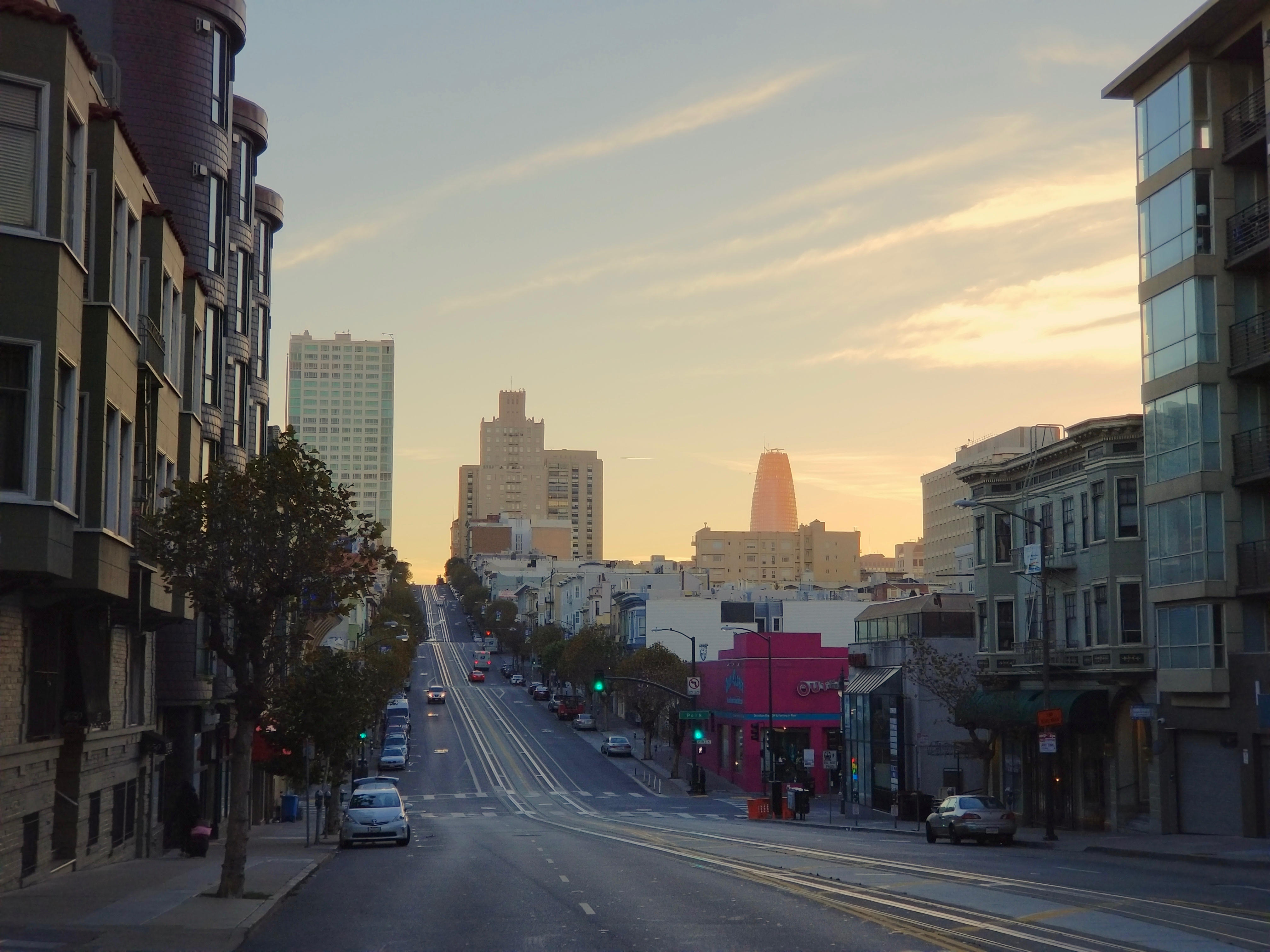 sf-skyline-from-nob-hill-note-8