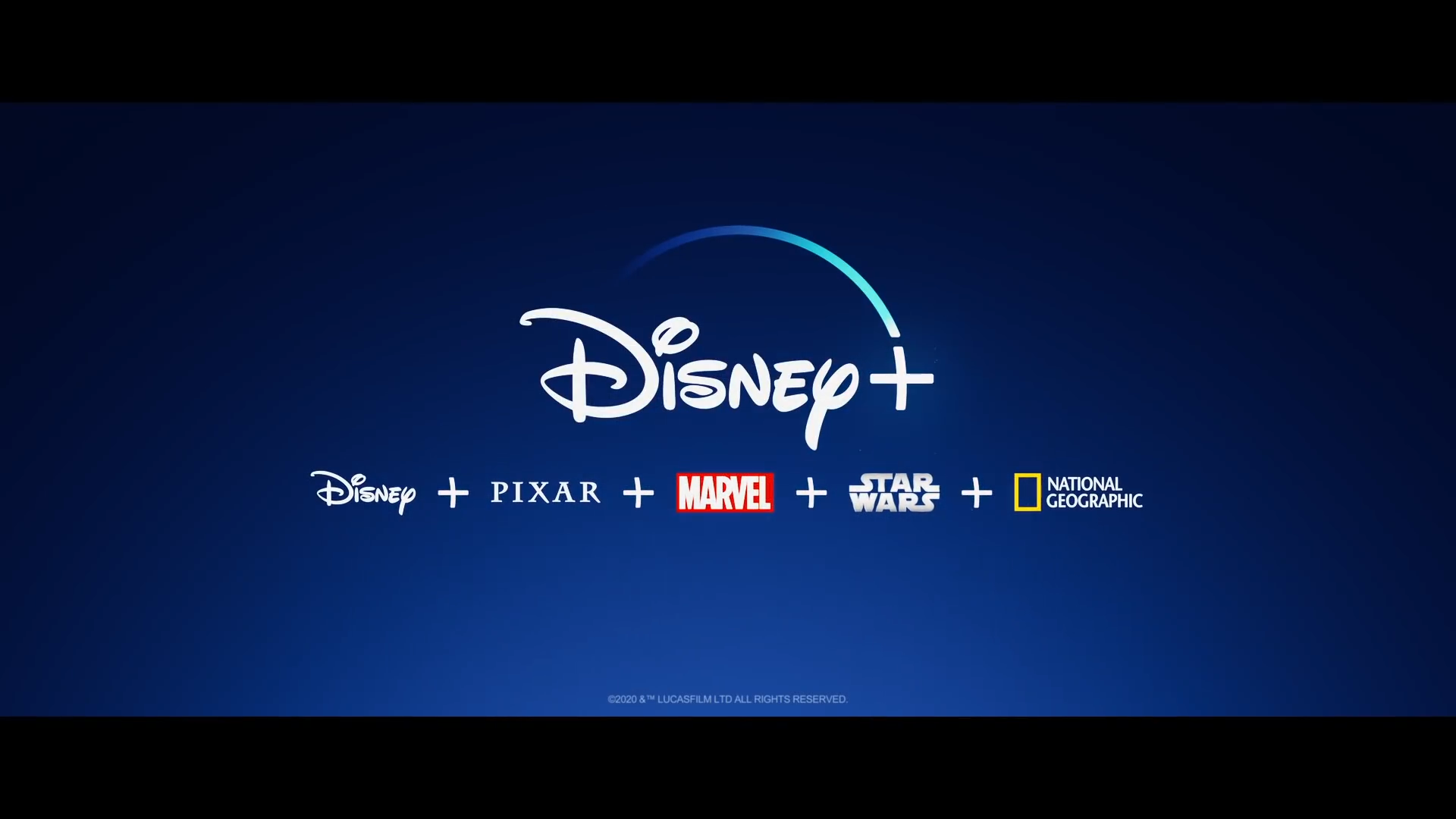 Video: Netflix, Disney Plus land Emmy nominations, Apple launches MagSafe battery pack