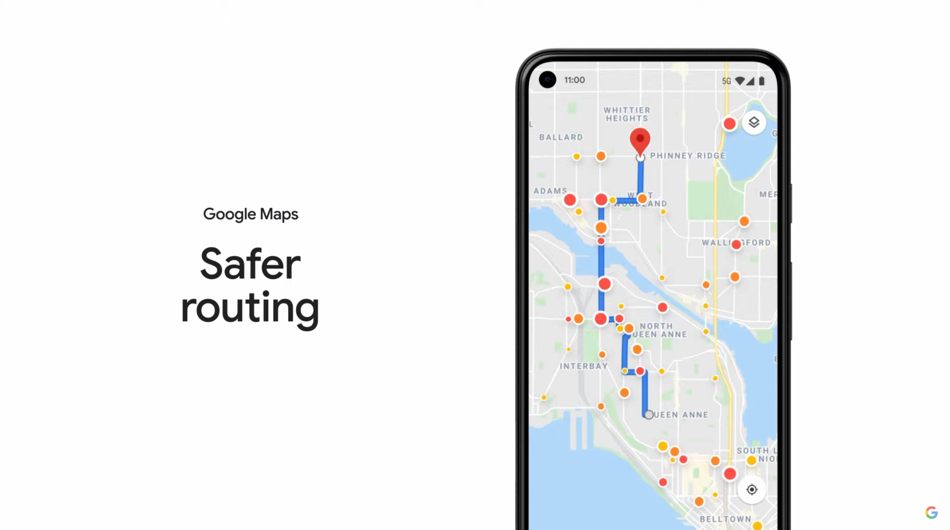 google-maps-safer-routing.png