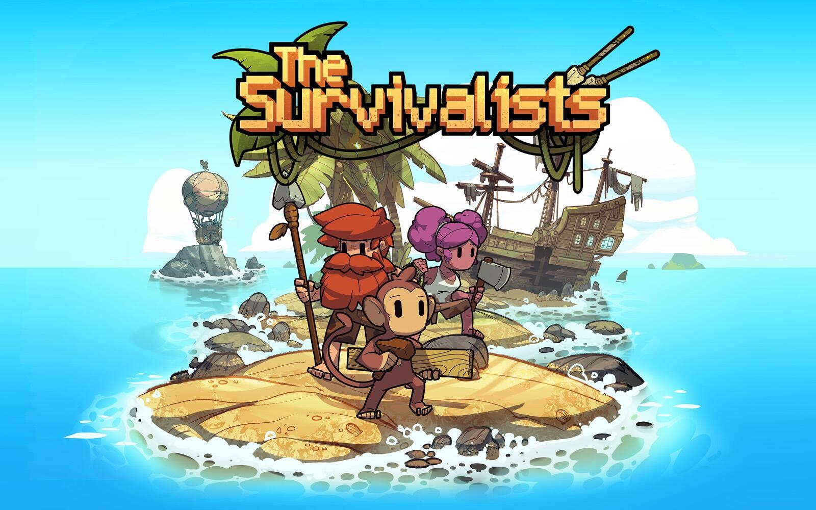 the-survivalists-4